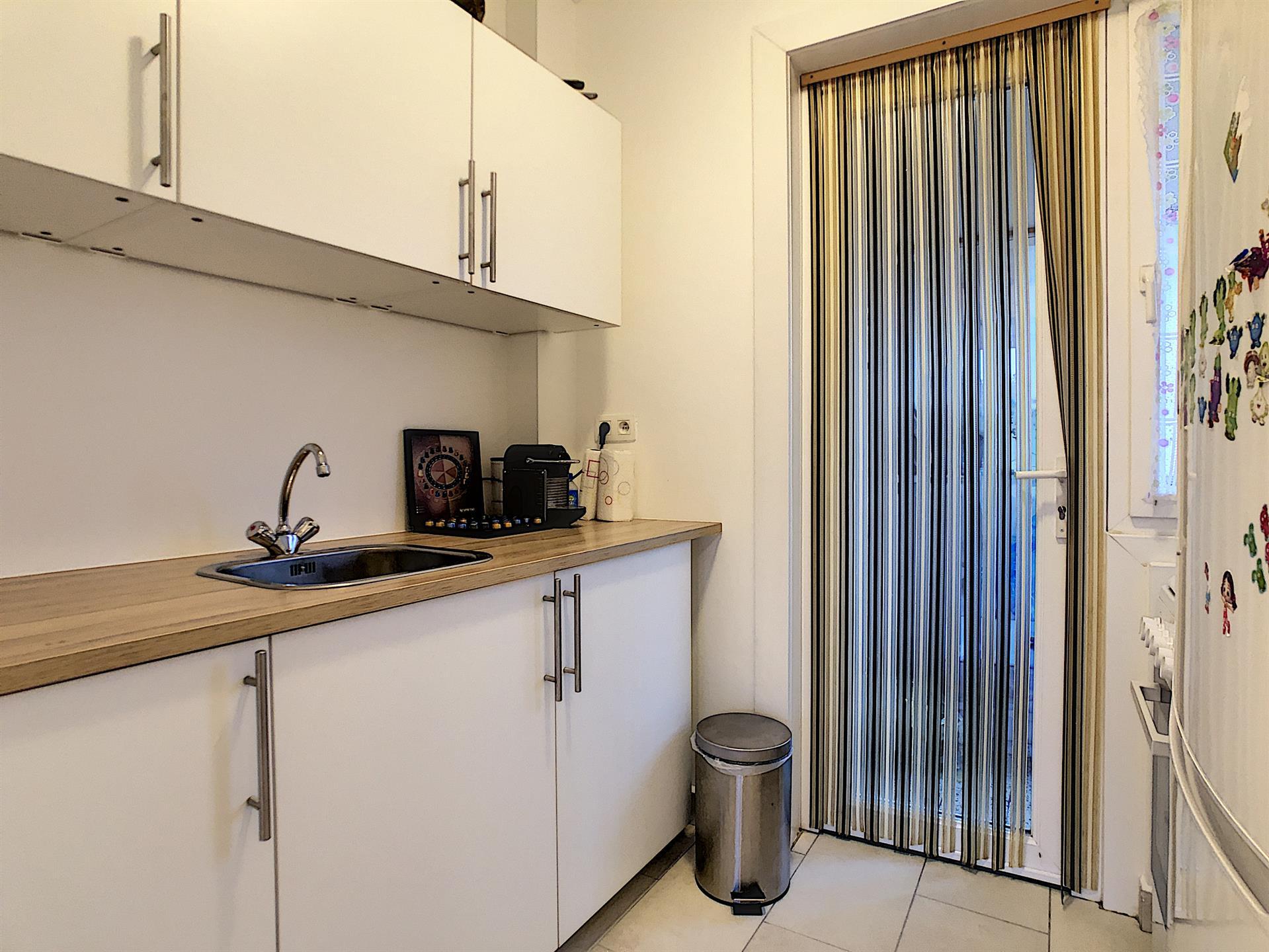 Appartement - Berchem-Sainte-Agathe - #4195538-2