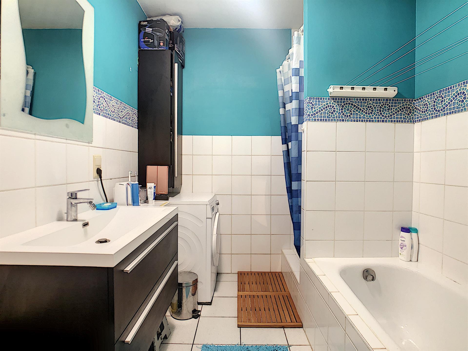 Appartement - Anderlecht - #4198330-5