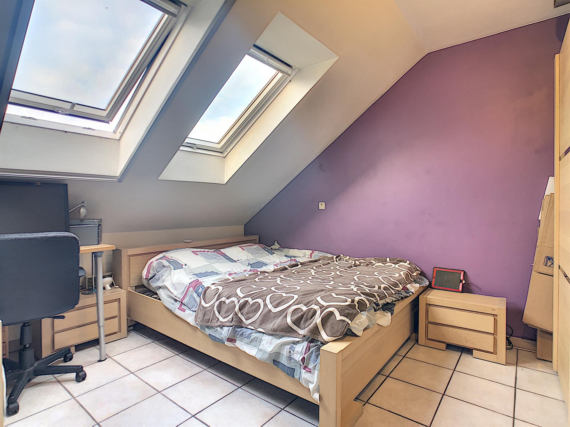 Appartement - Anderlecht - #4198330-3