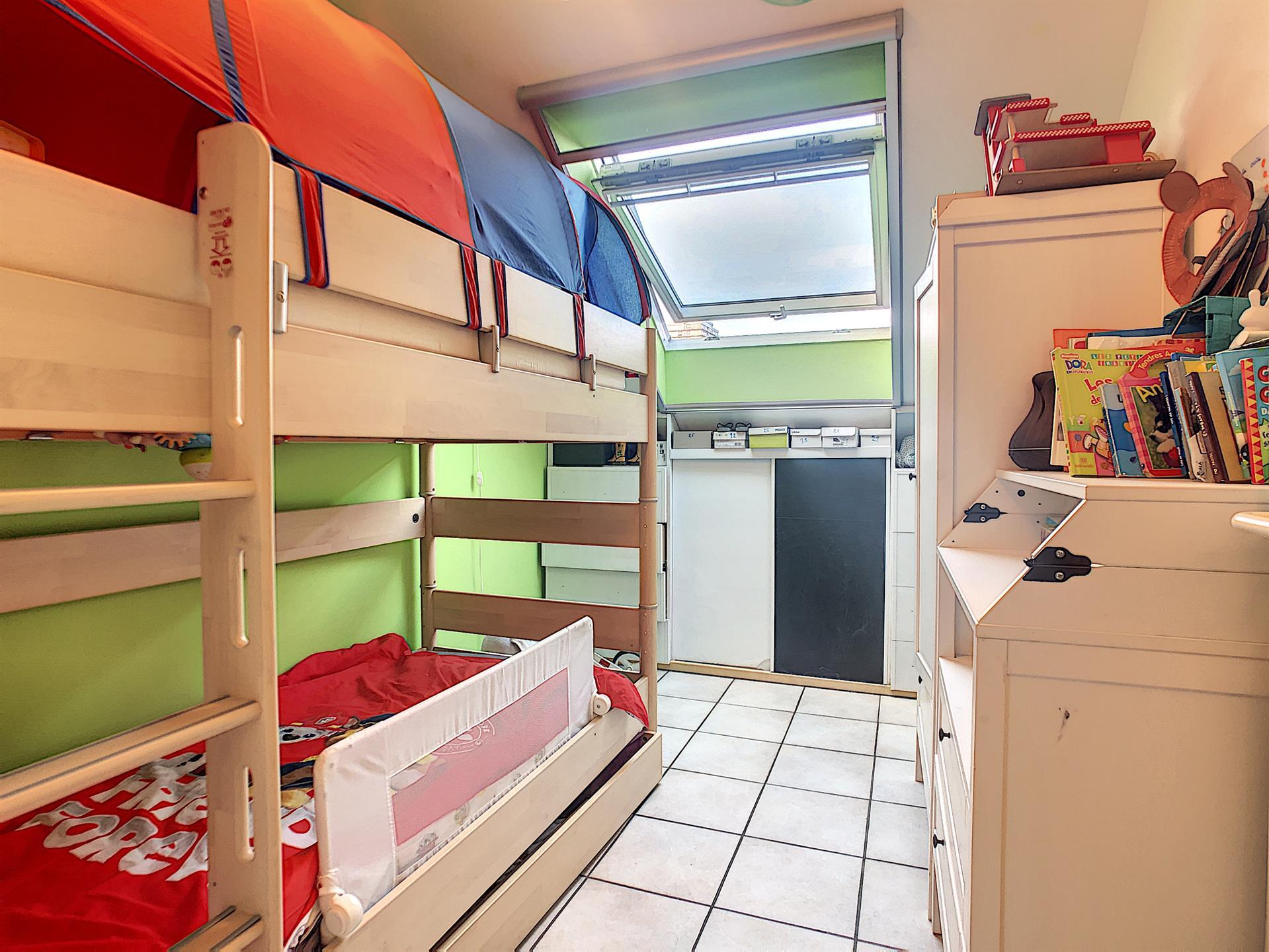 Appartement - Anderlecht - #4198330-4