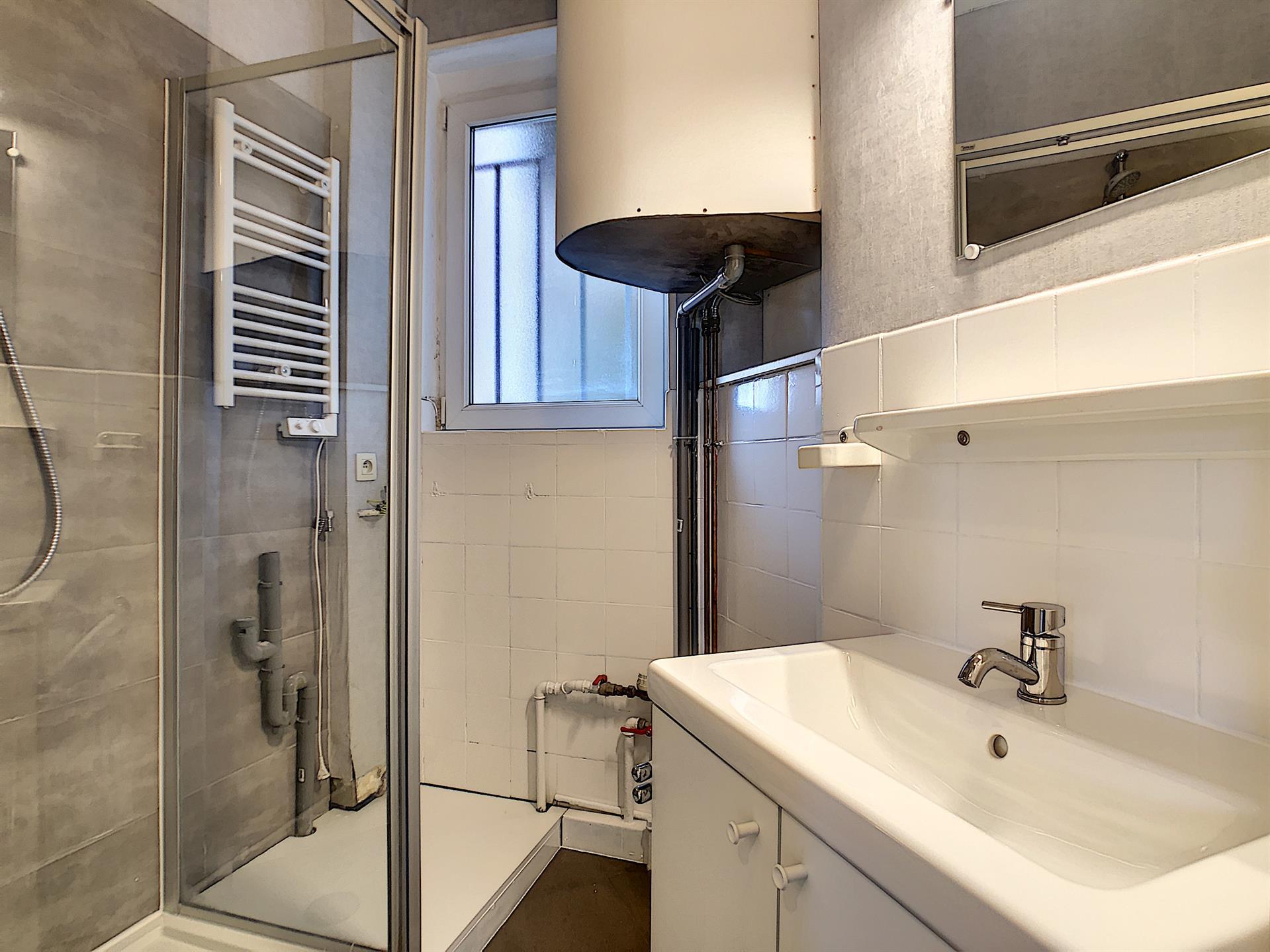 Appartement - Sint-Gillis - #4202152-4