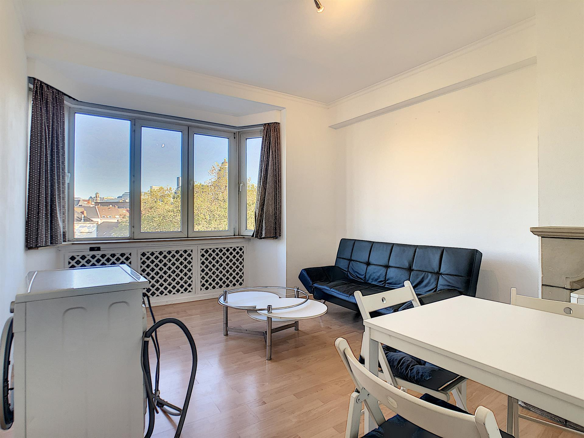 Appartement - Sint-Gillis - #4202152-5