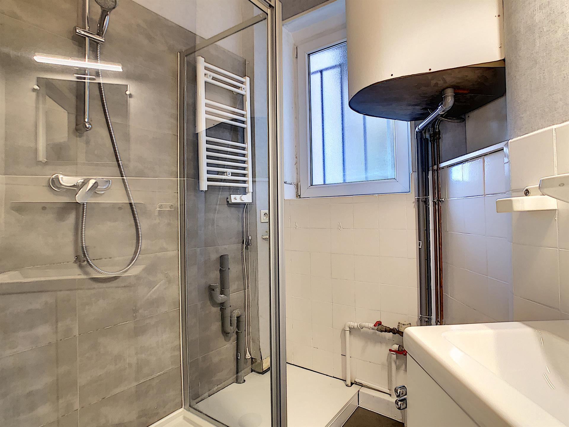 Appartement - Sint-Gillis - #4202152-6