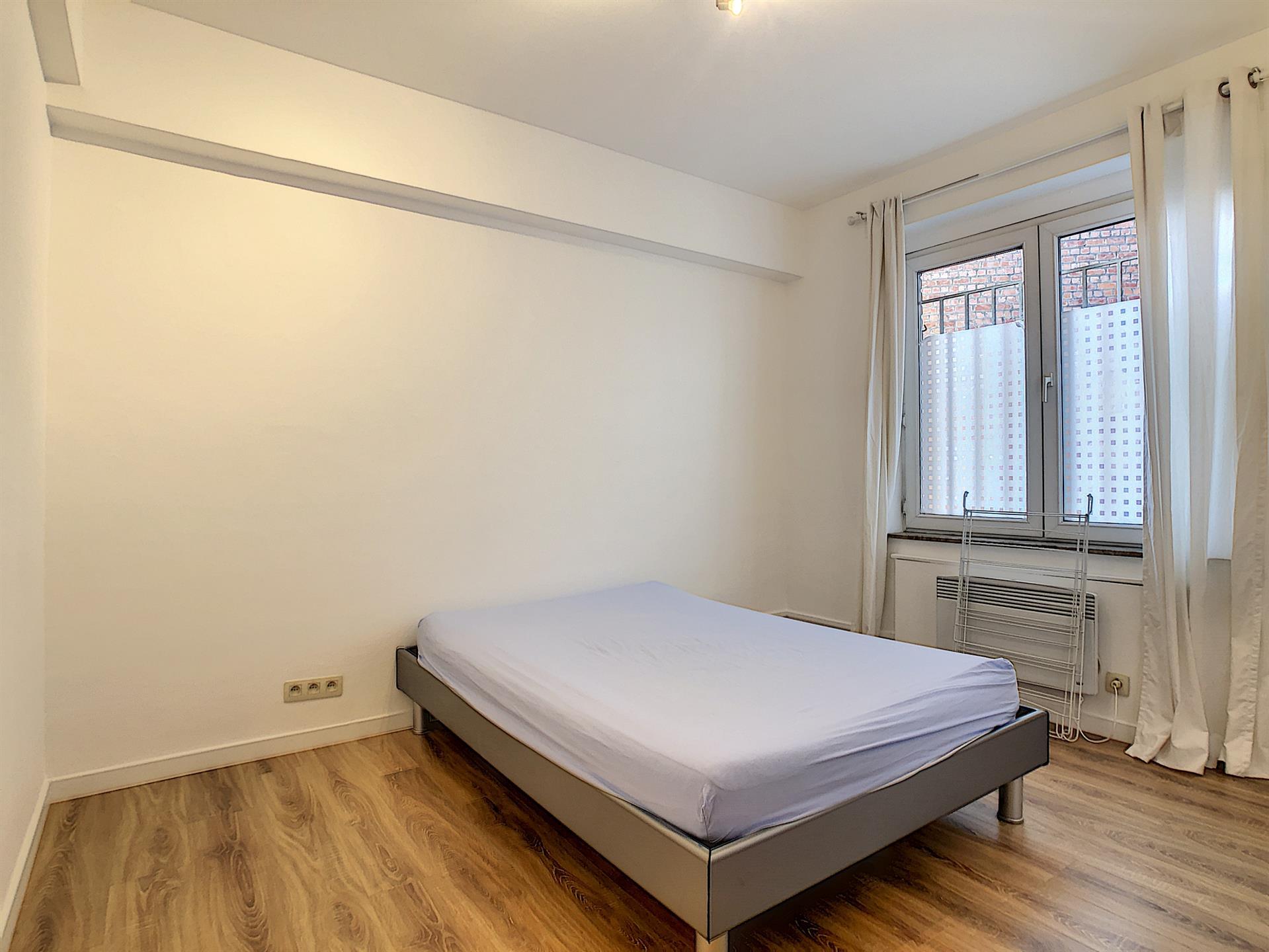 Appartement - Sint-Gillis - #4202152-3