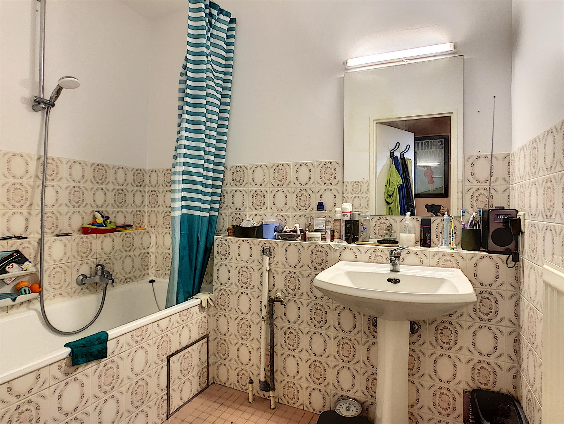 Appartement - Bruxelles - #4208839-5