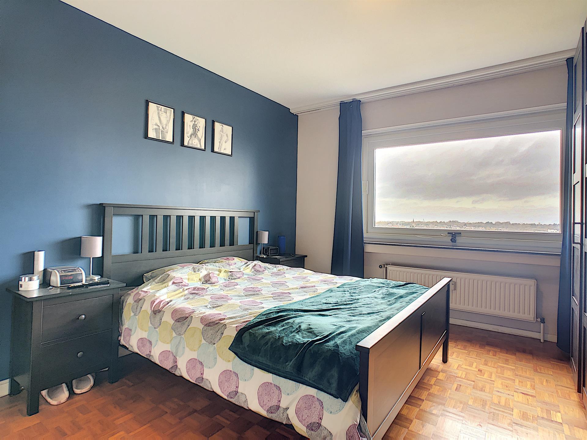 Appartement - Bruxelles - #4208839-3