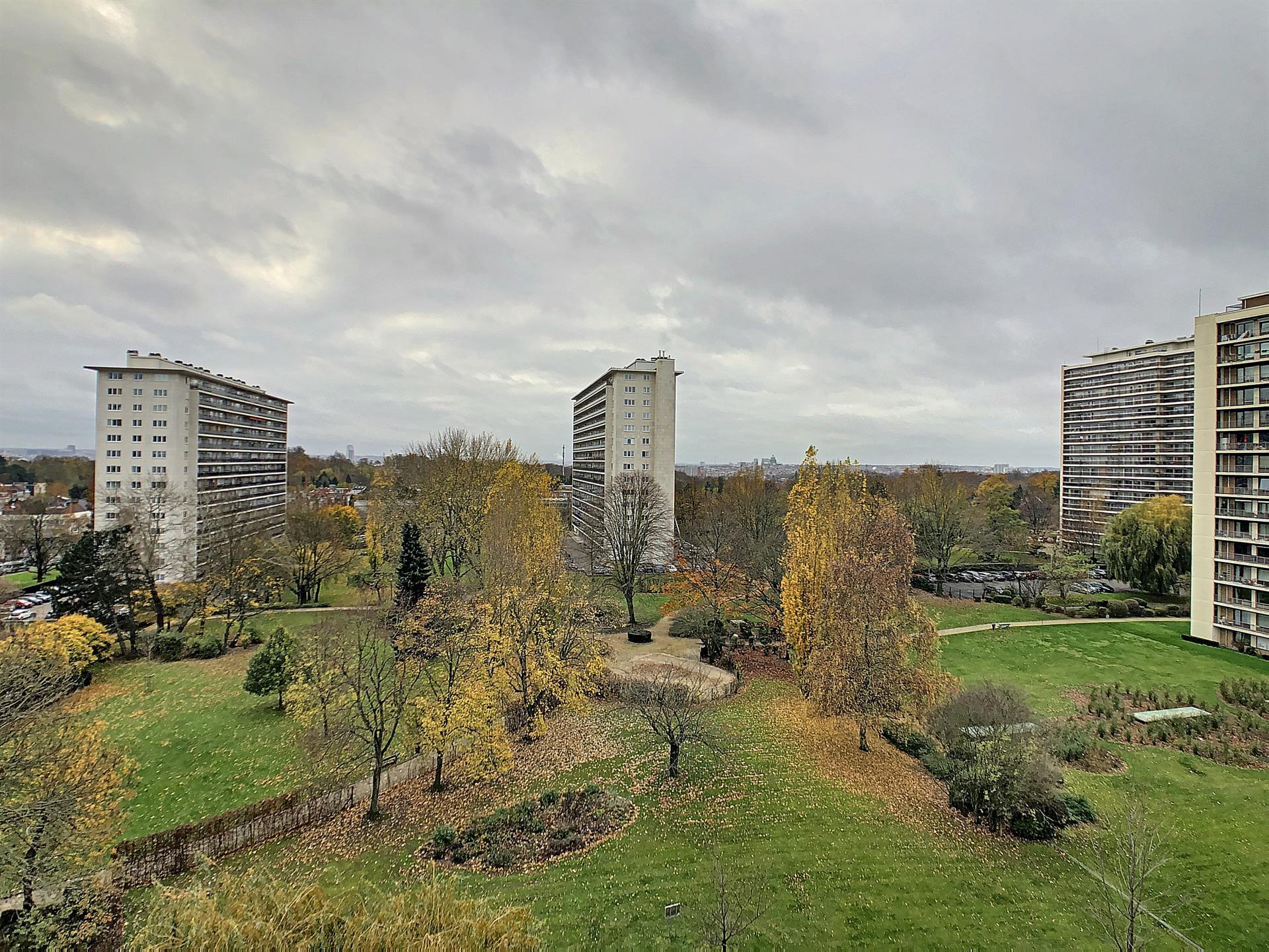 Appartement - Bruxelles - #4208839-10