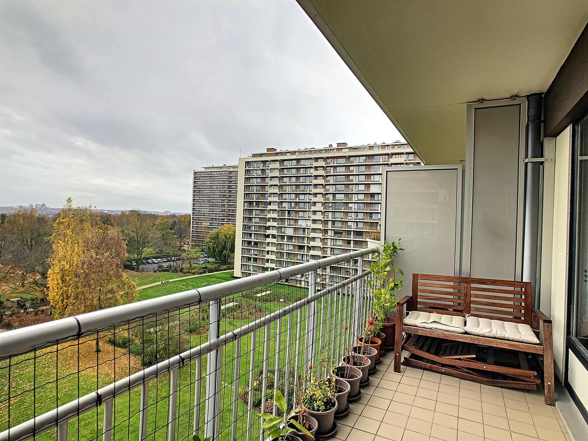 Appartement - Bruxelles - #4208839-6