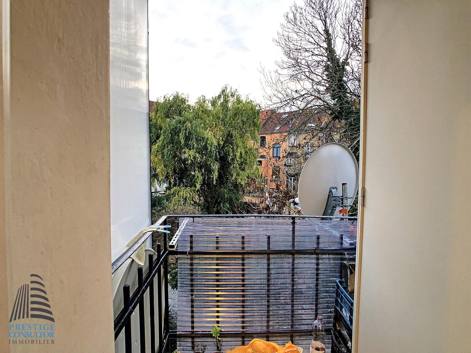 Appartement - Koekelberg - #4208920-4