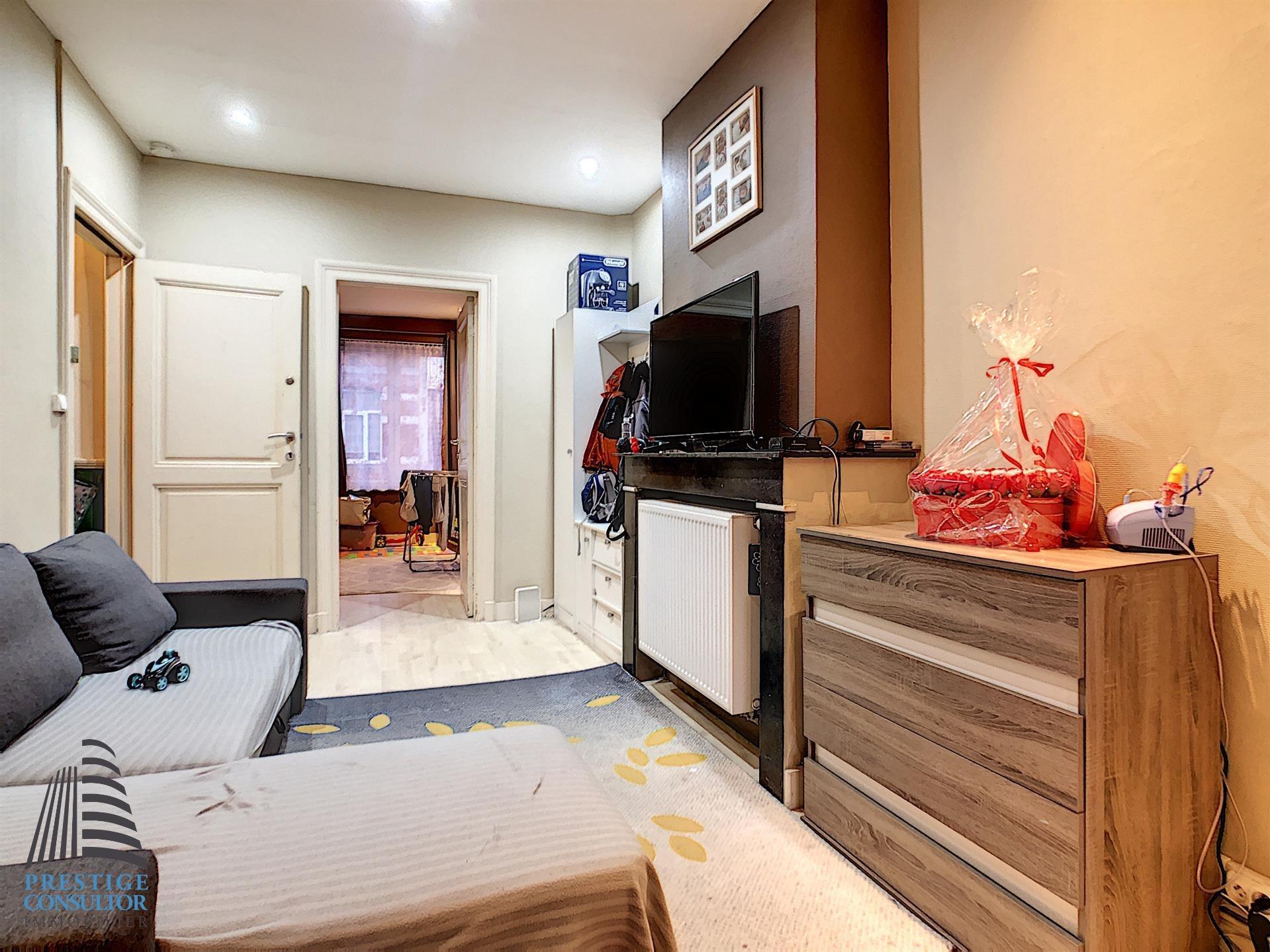 Appartement - Koekelberg - #4208920-1