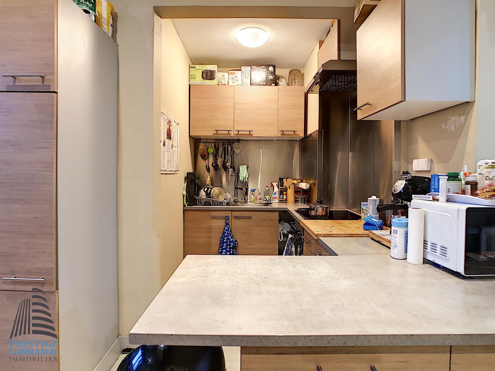 Appartement - Koekelberg - #4208920-5