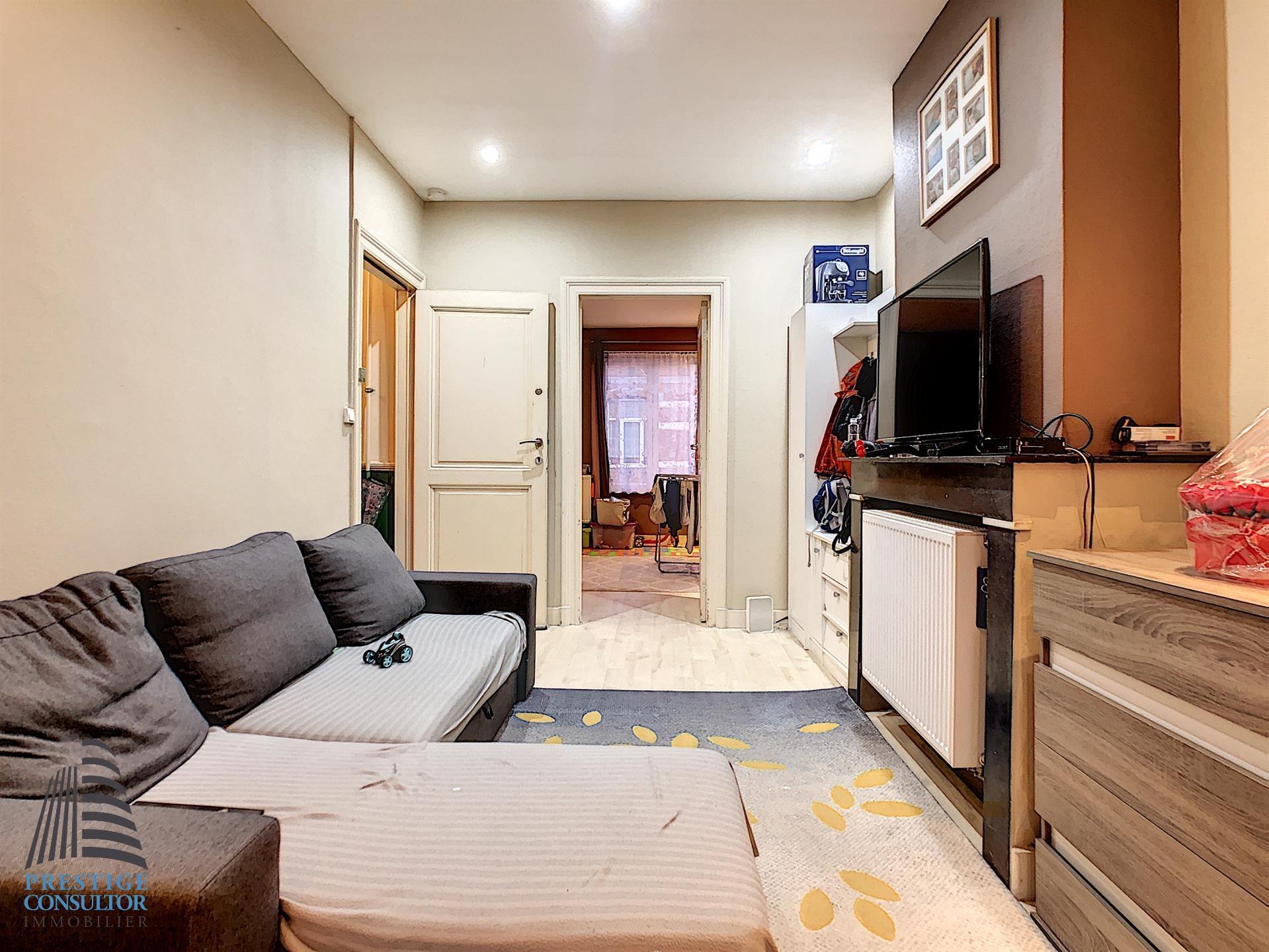 Appartement - Koekelberg - #4208920-6