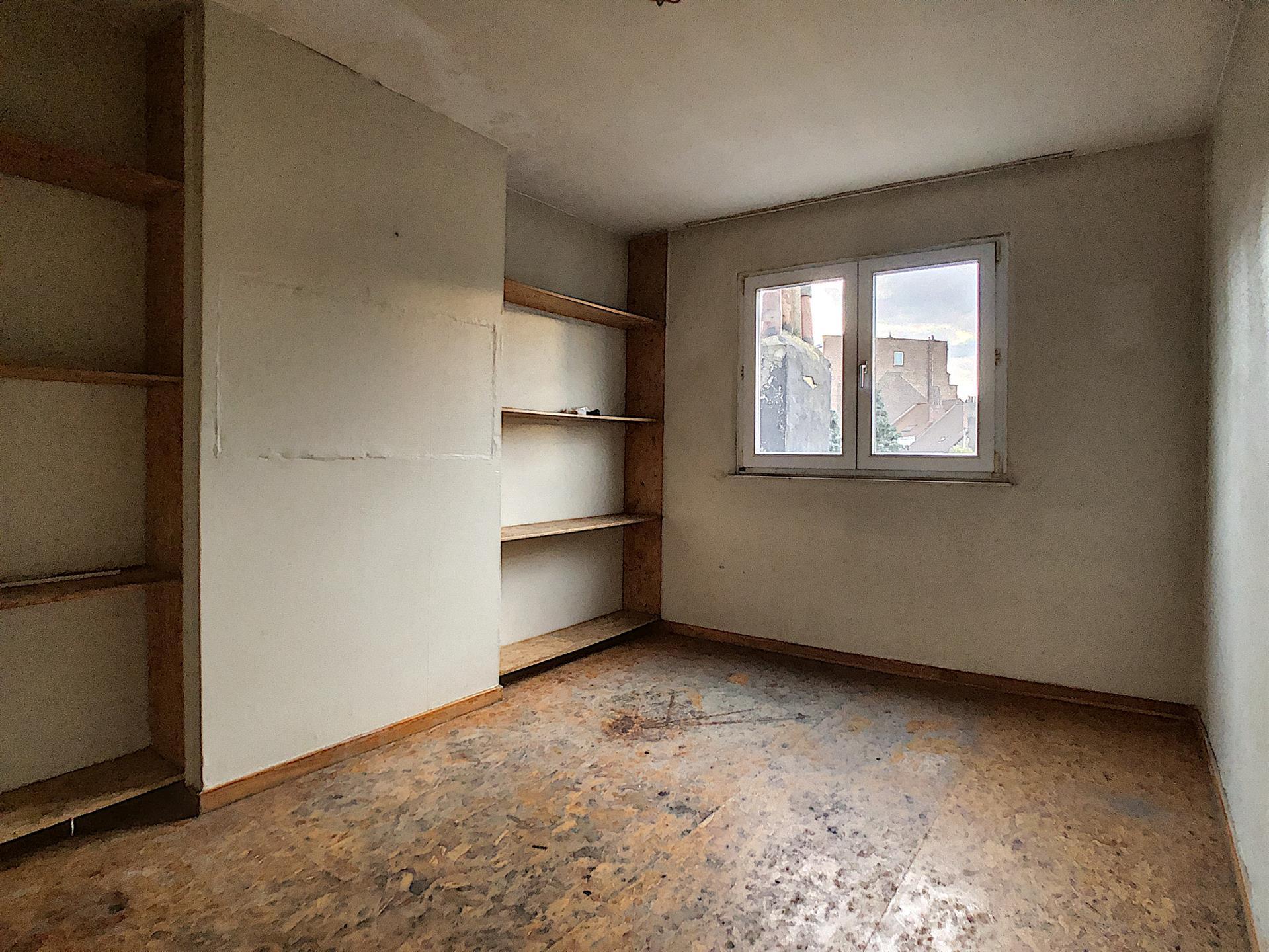 Studio - Koekelberg - #4208921-1