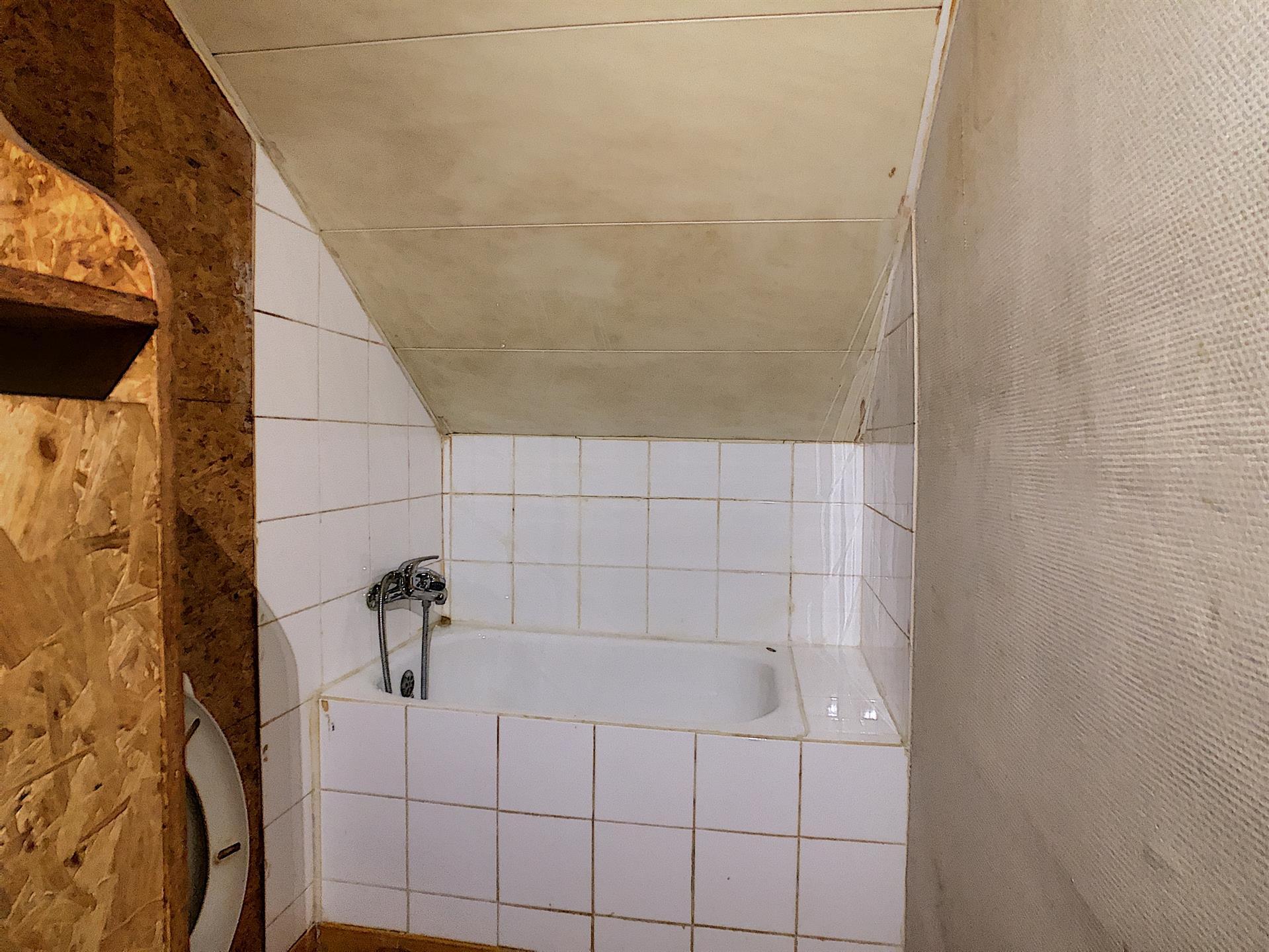 Studio - Koekelberg - #4208921-2