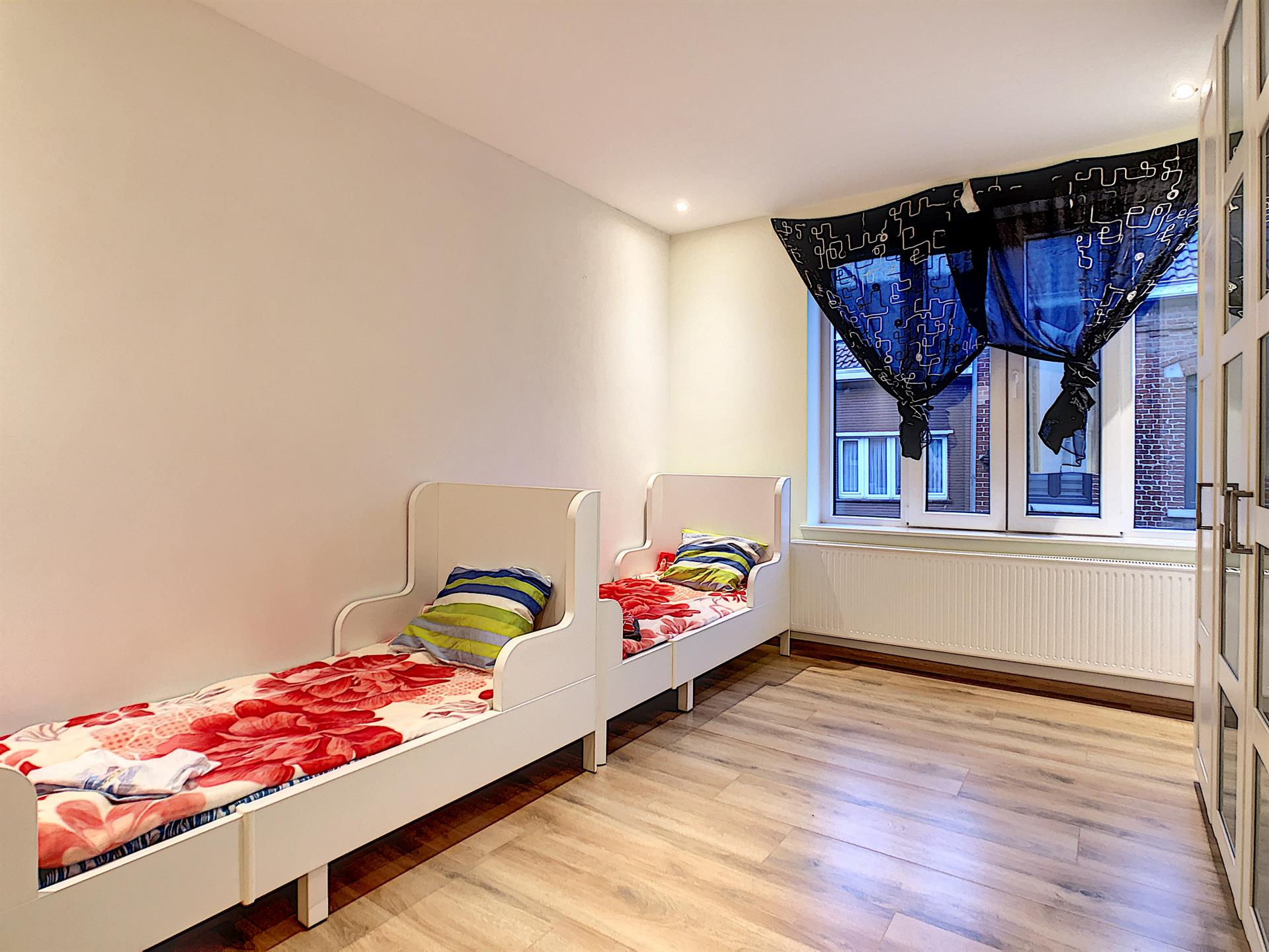 Maison unifamiliale - Charleroi - #4224428-8