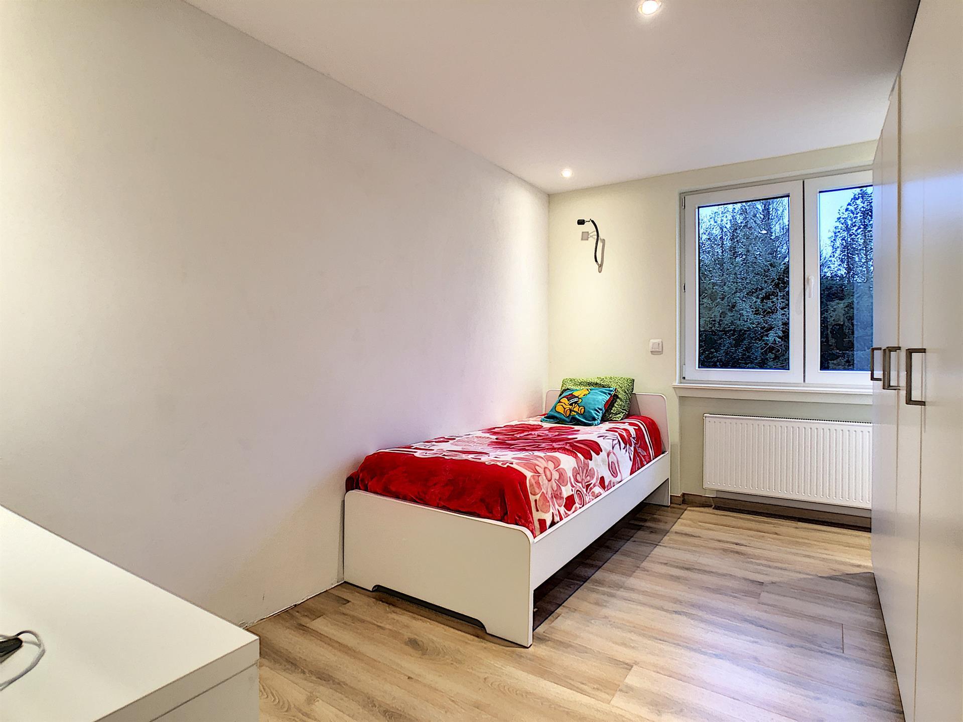 Maison unifamiliale - Charleroi - #4224428-7