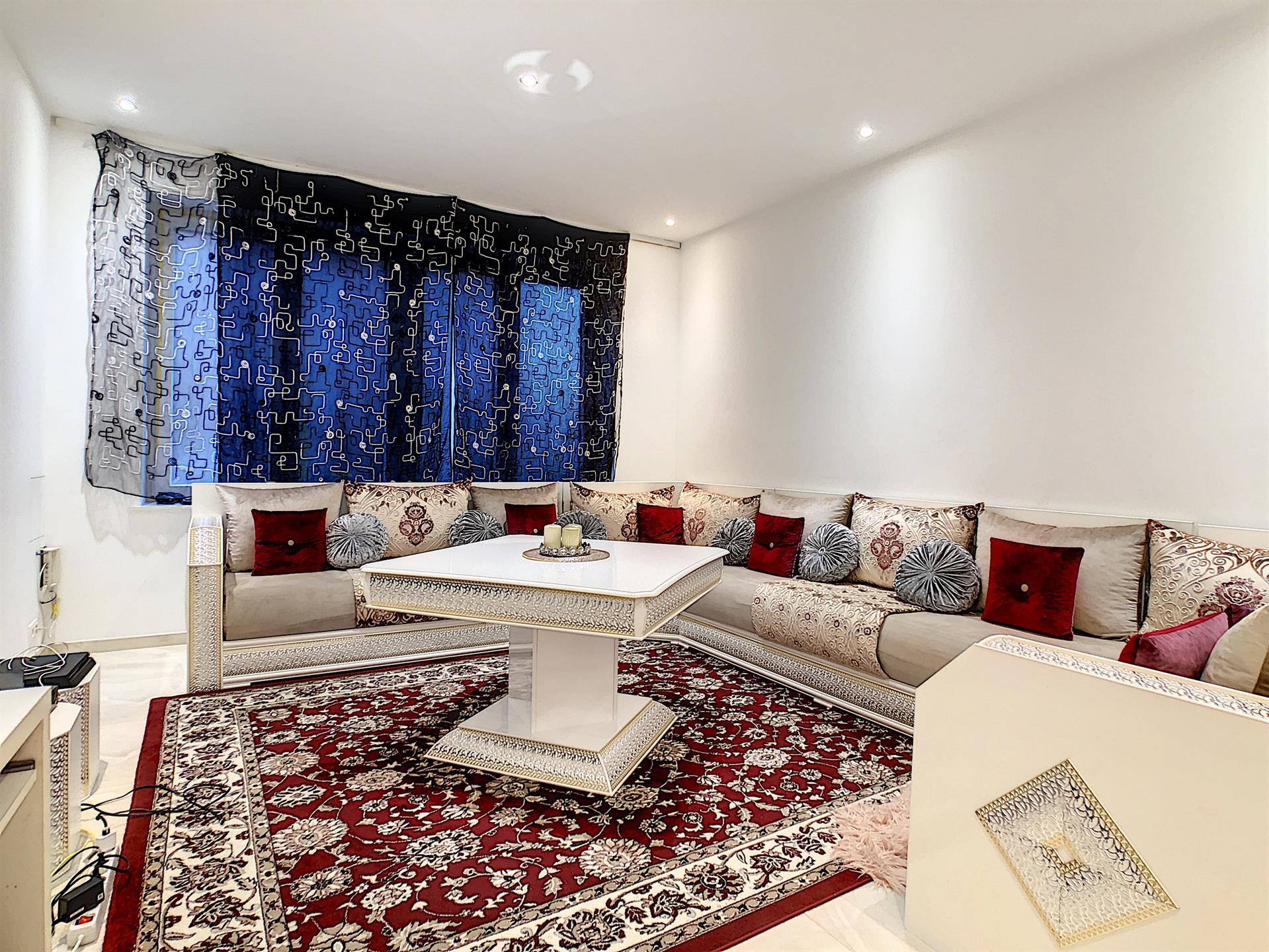 Maison unifamiliale - Charleroi - #4224428-2
