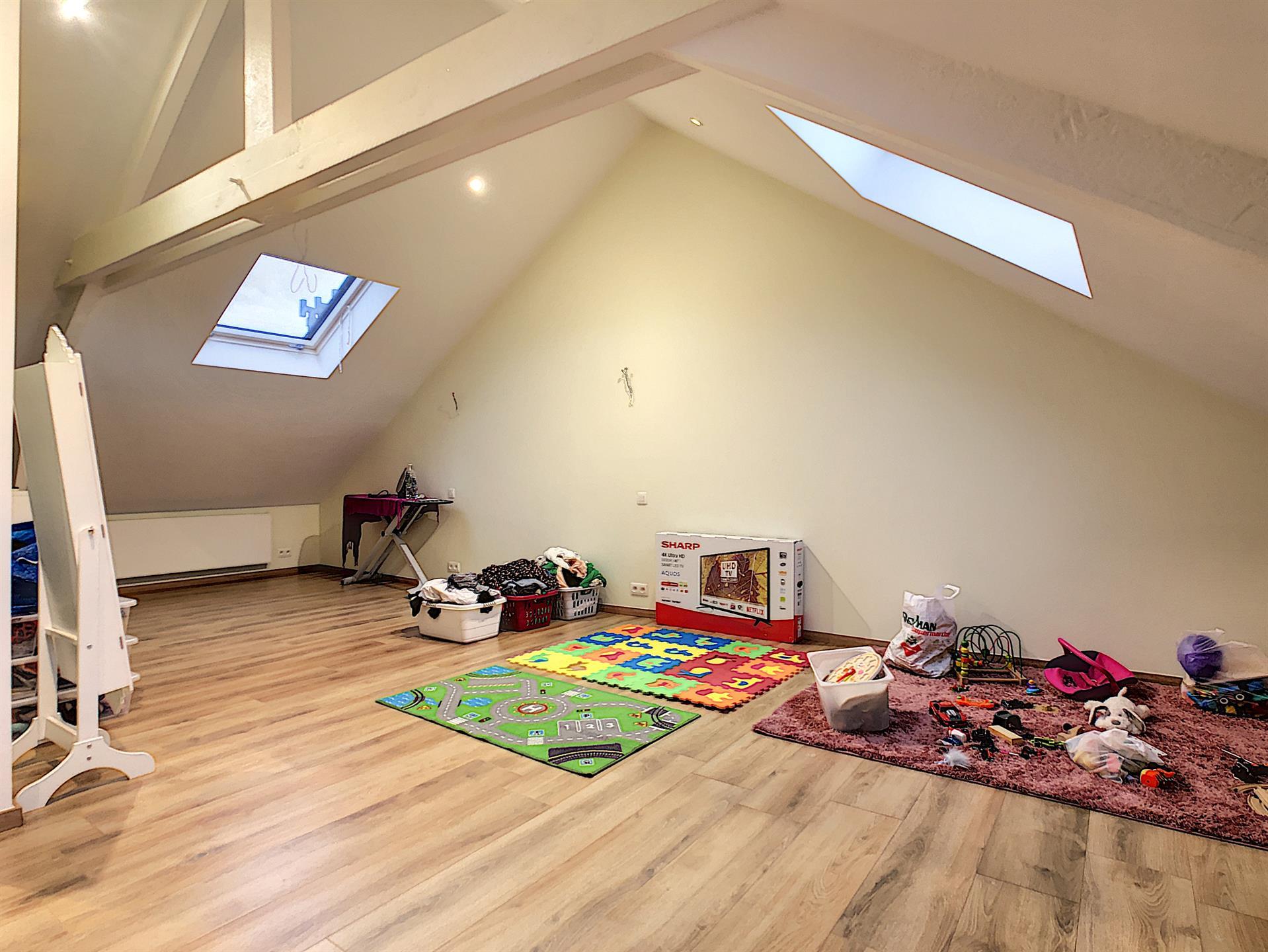 Maison unifamiliale - Charleroi - #4224428-11