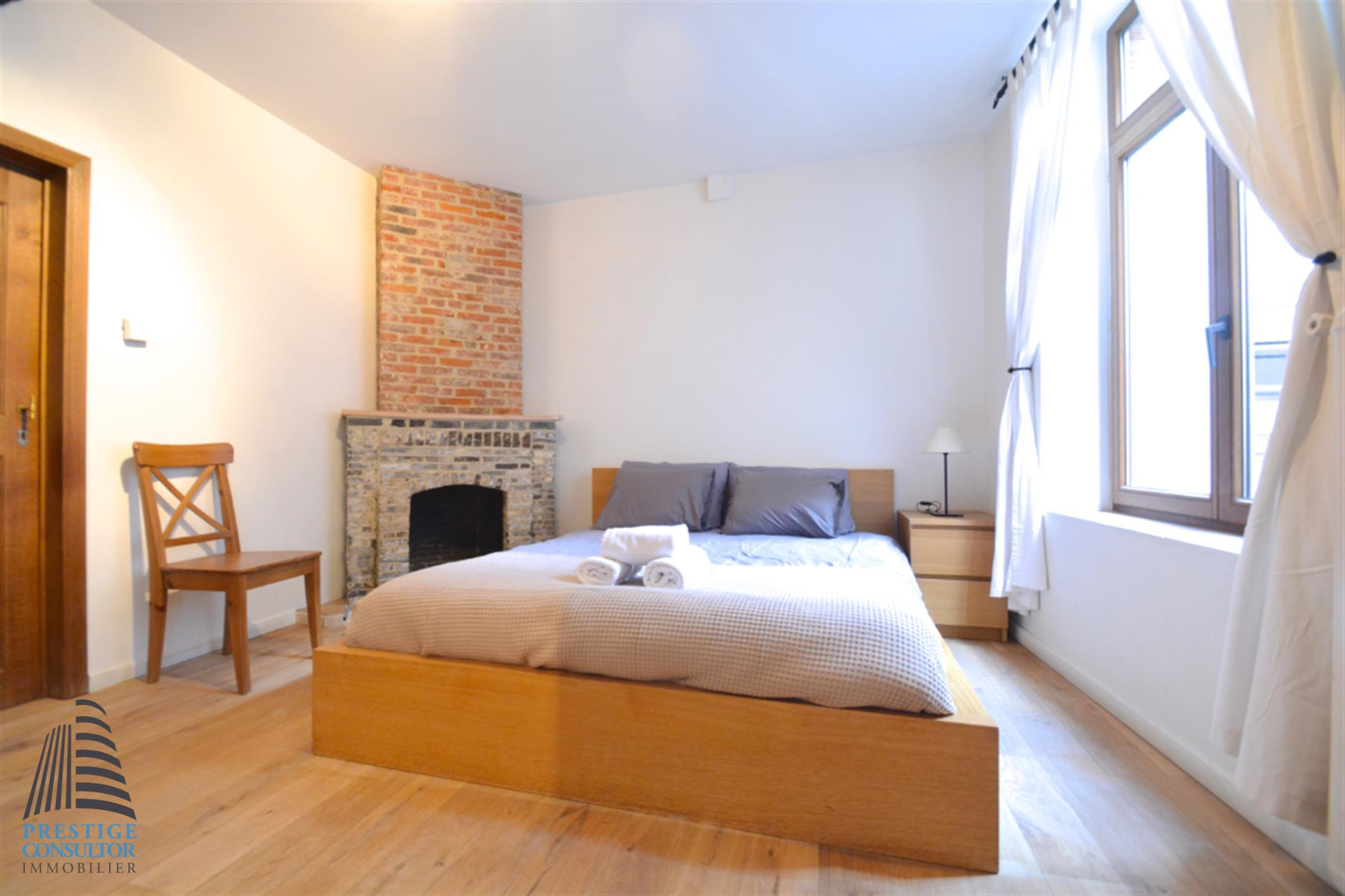 Appartement - Brussels - #4230215-3