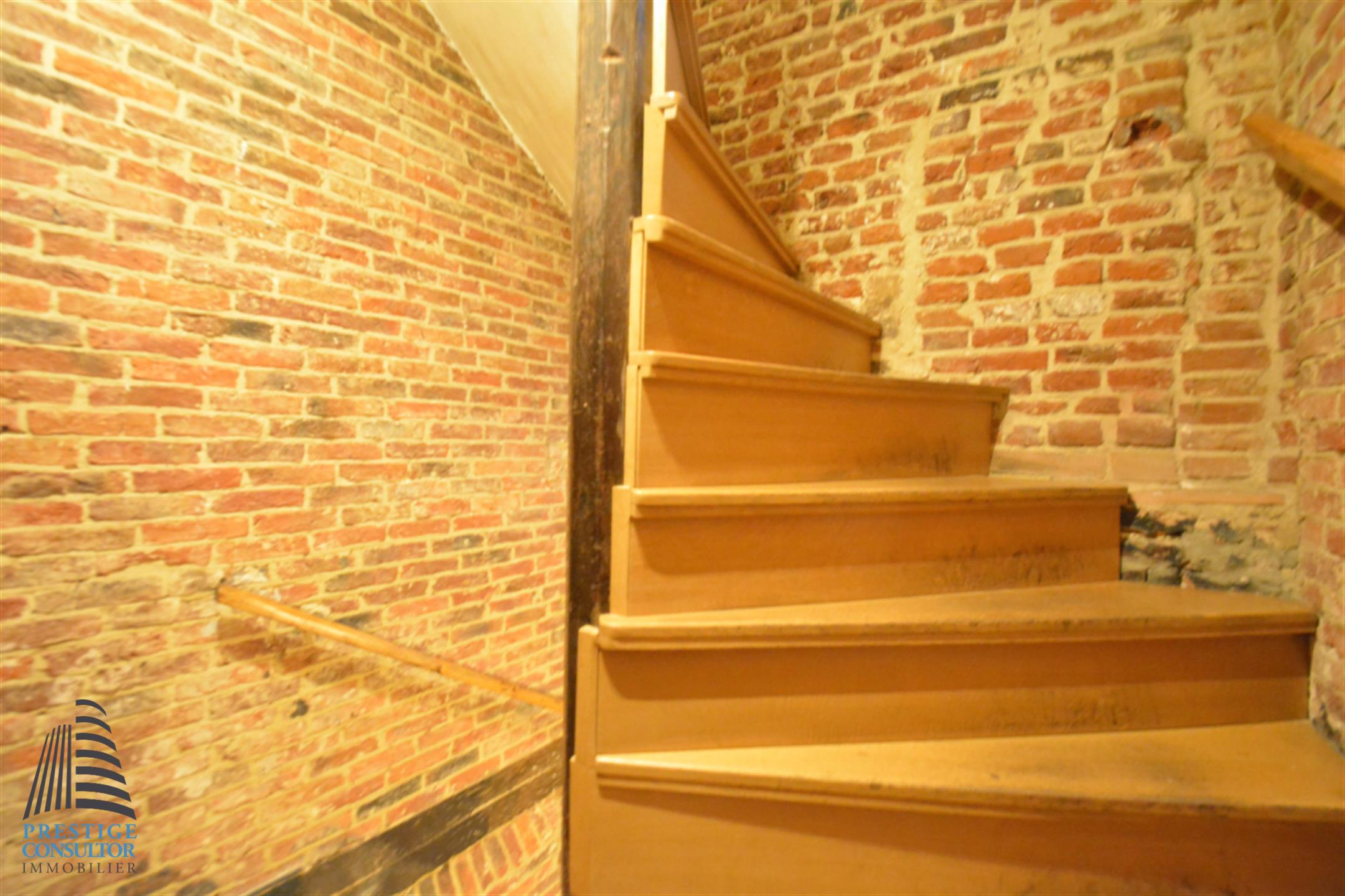 Appartement - Brussels - #4230215-5