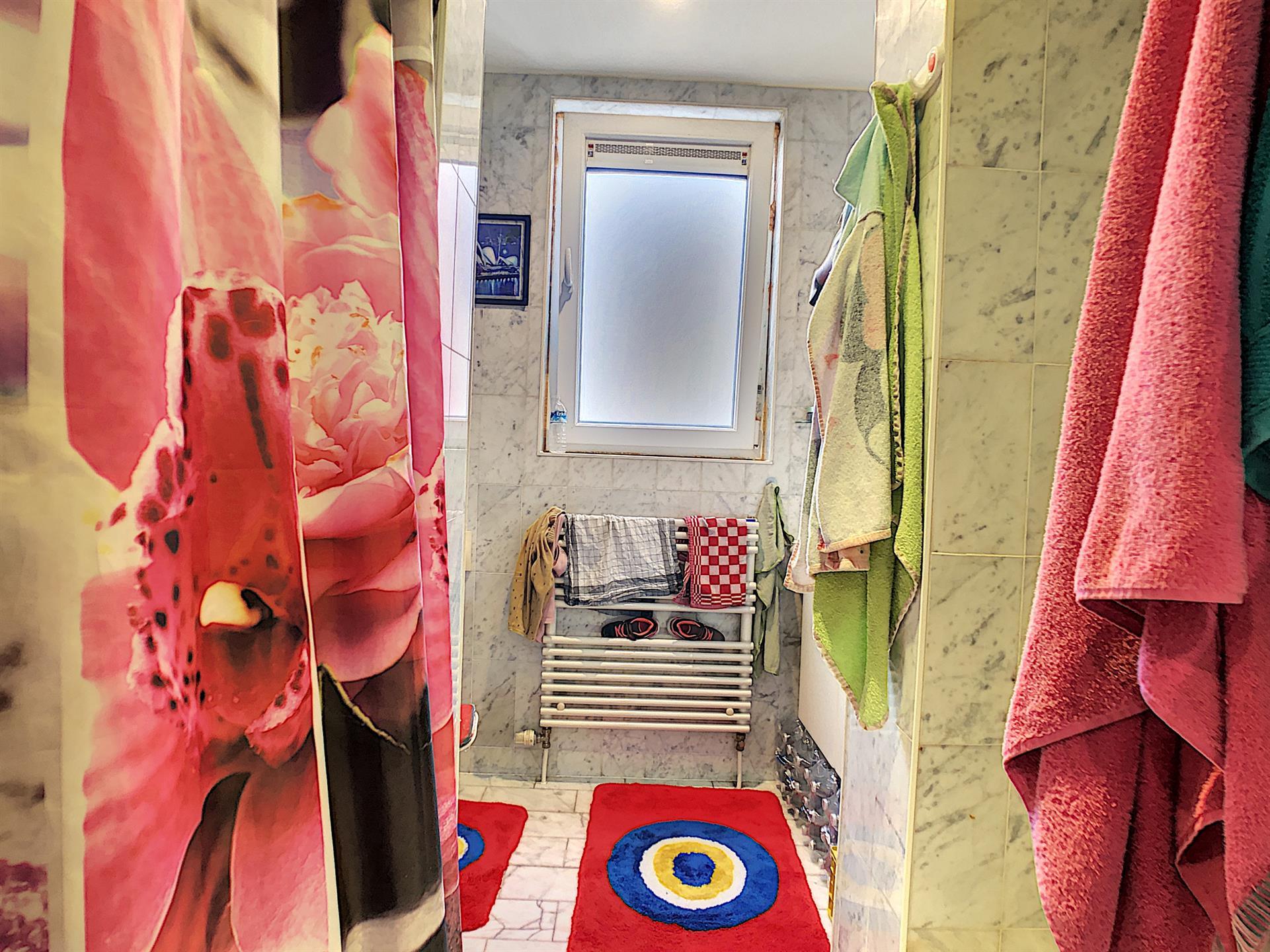 Appartement - Anderlecht - #4232294-8