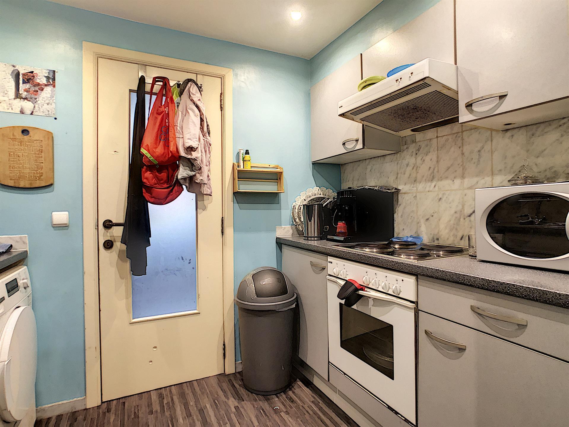 Appartement - Anderlecht - #4232294-2