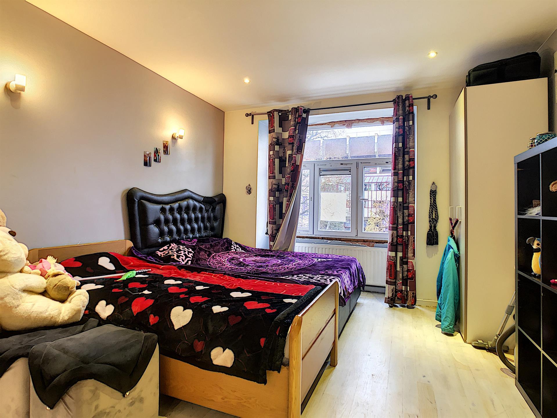 Appartement - Anderlecht - #4232294-10