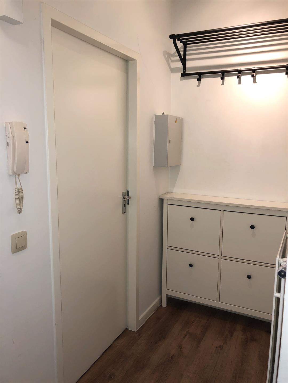 Appartement - Jette - #4234962-6