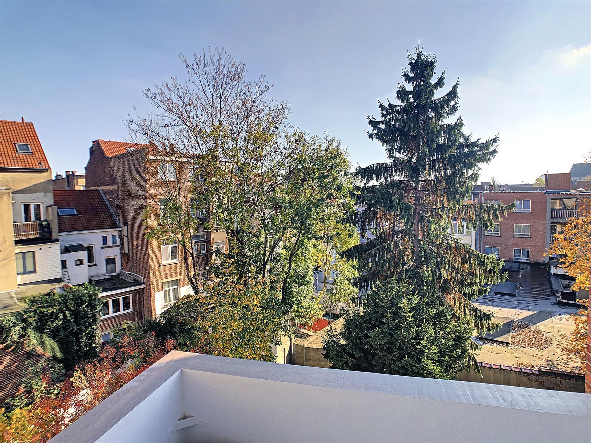 Appartement - Anderlecht - #4235855-10