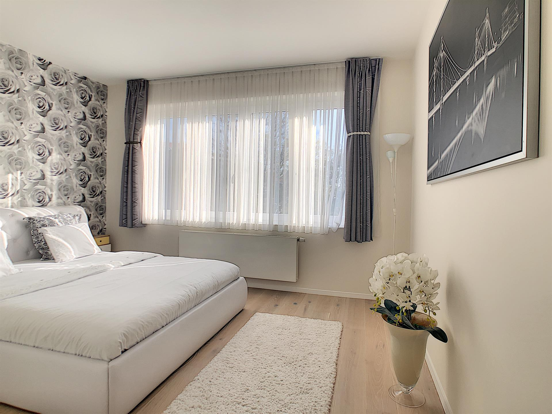 Appartement - Anderlecht - #4235855-4