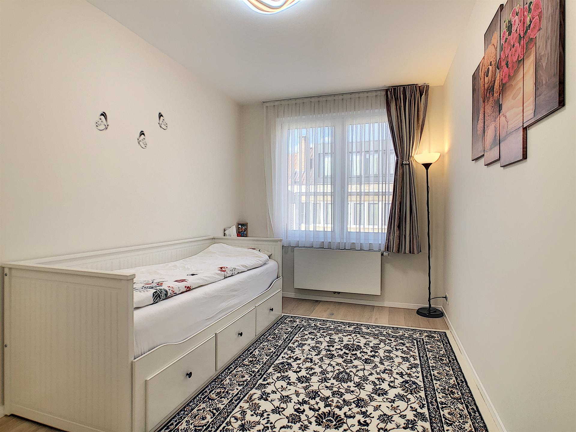 Appartement - Anderlecht - #4235855-5