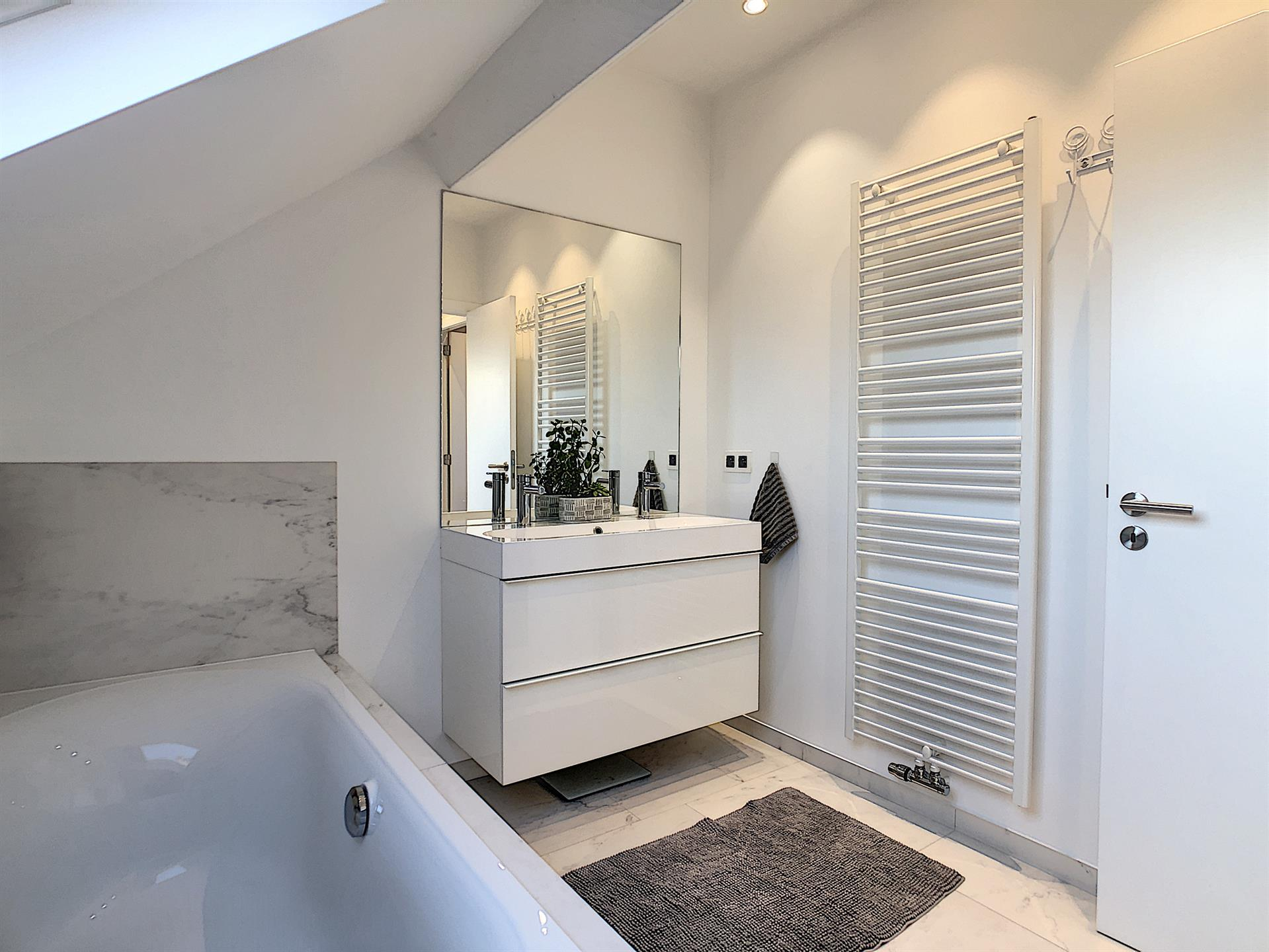 Appartement - Anderlecht - #4235855-7