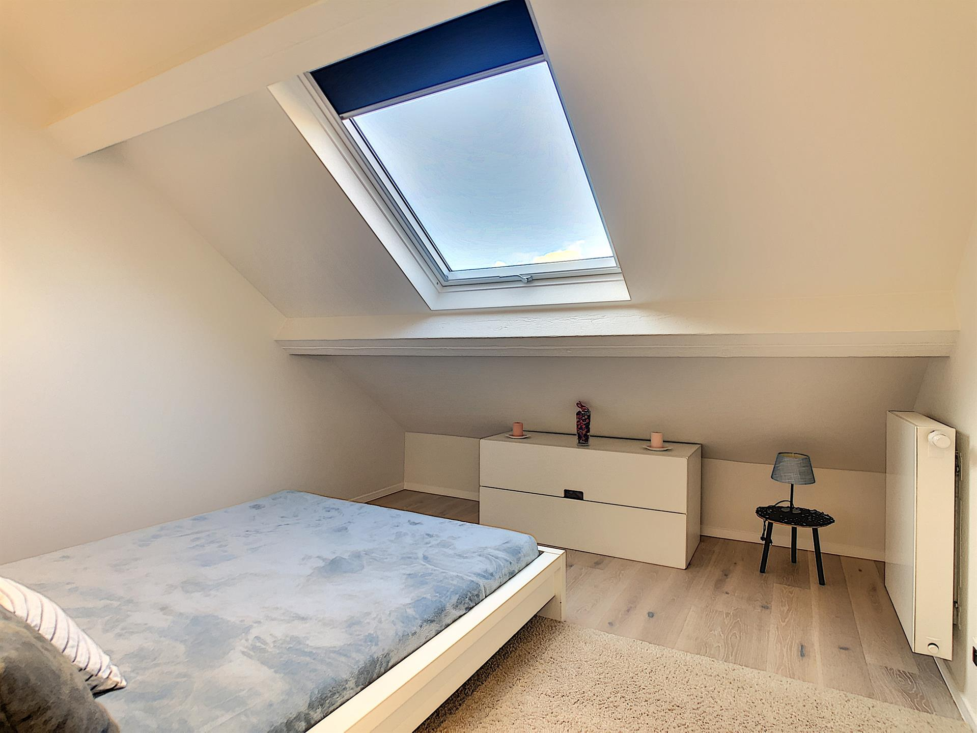 Appartement - Anderlecht - #4235855-9