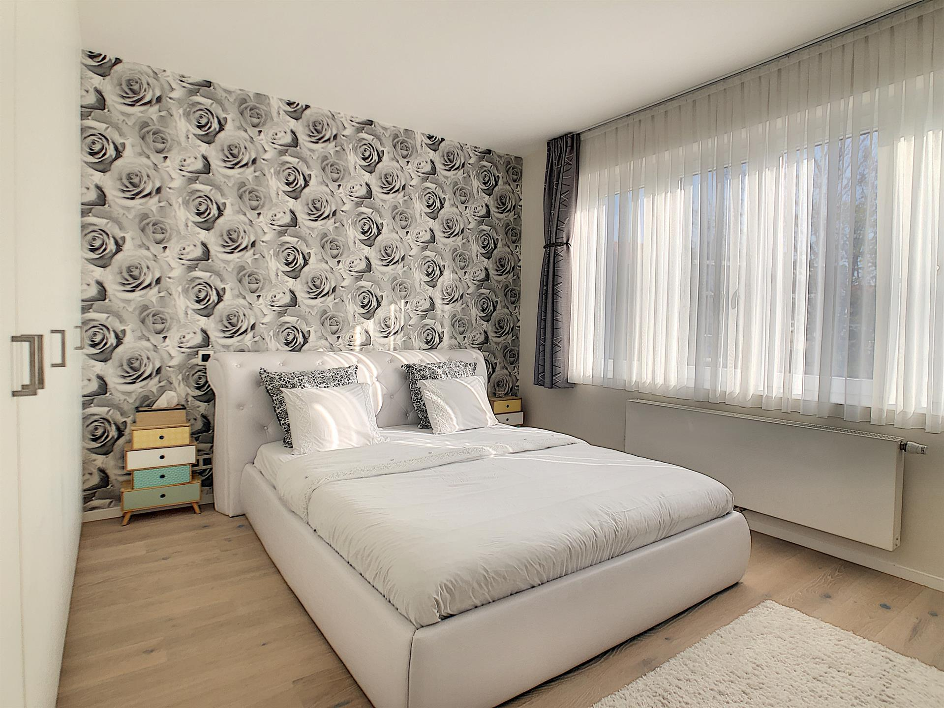 Appartement - Anderlecht - #4235855-3