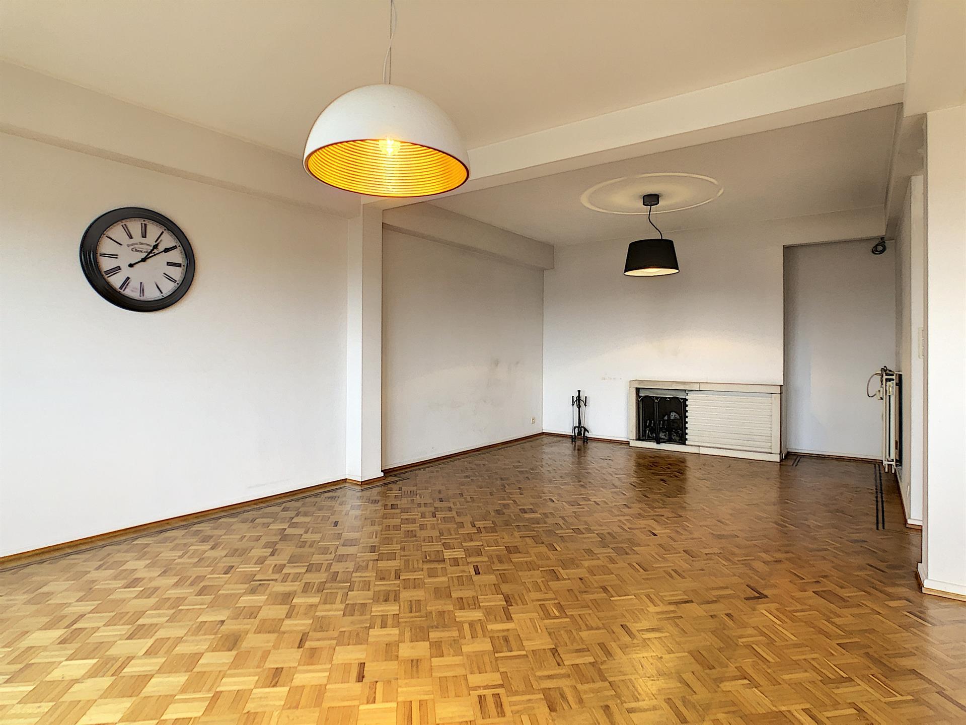 Appartement - Koekelberg - #4236930-6