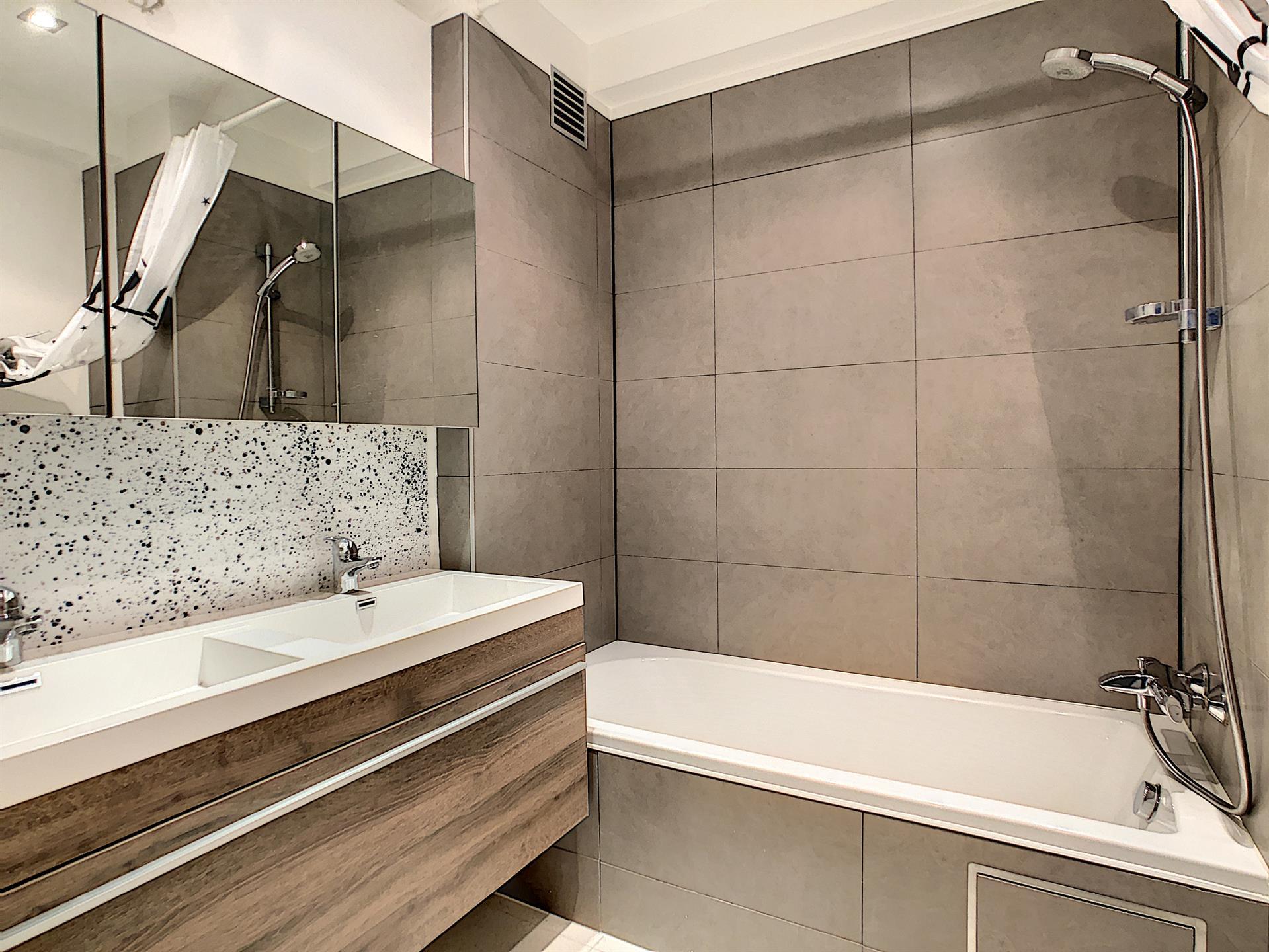 Appartement - Koekelberg - #4236930-2