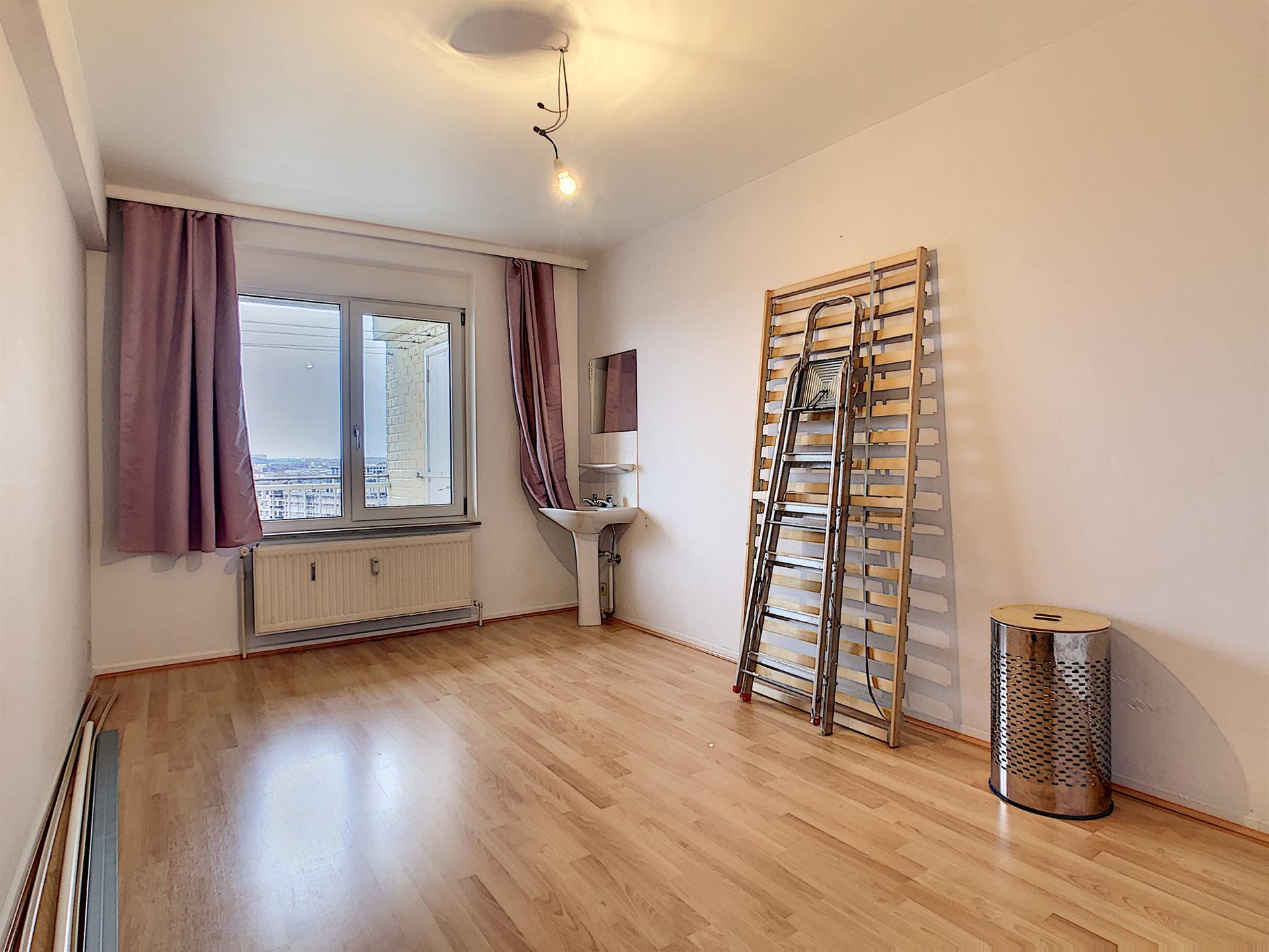 Appartement - Koekelberg - #4236930-3