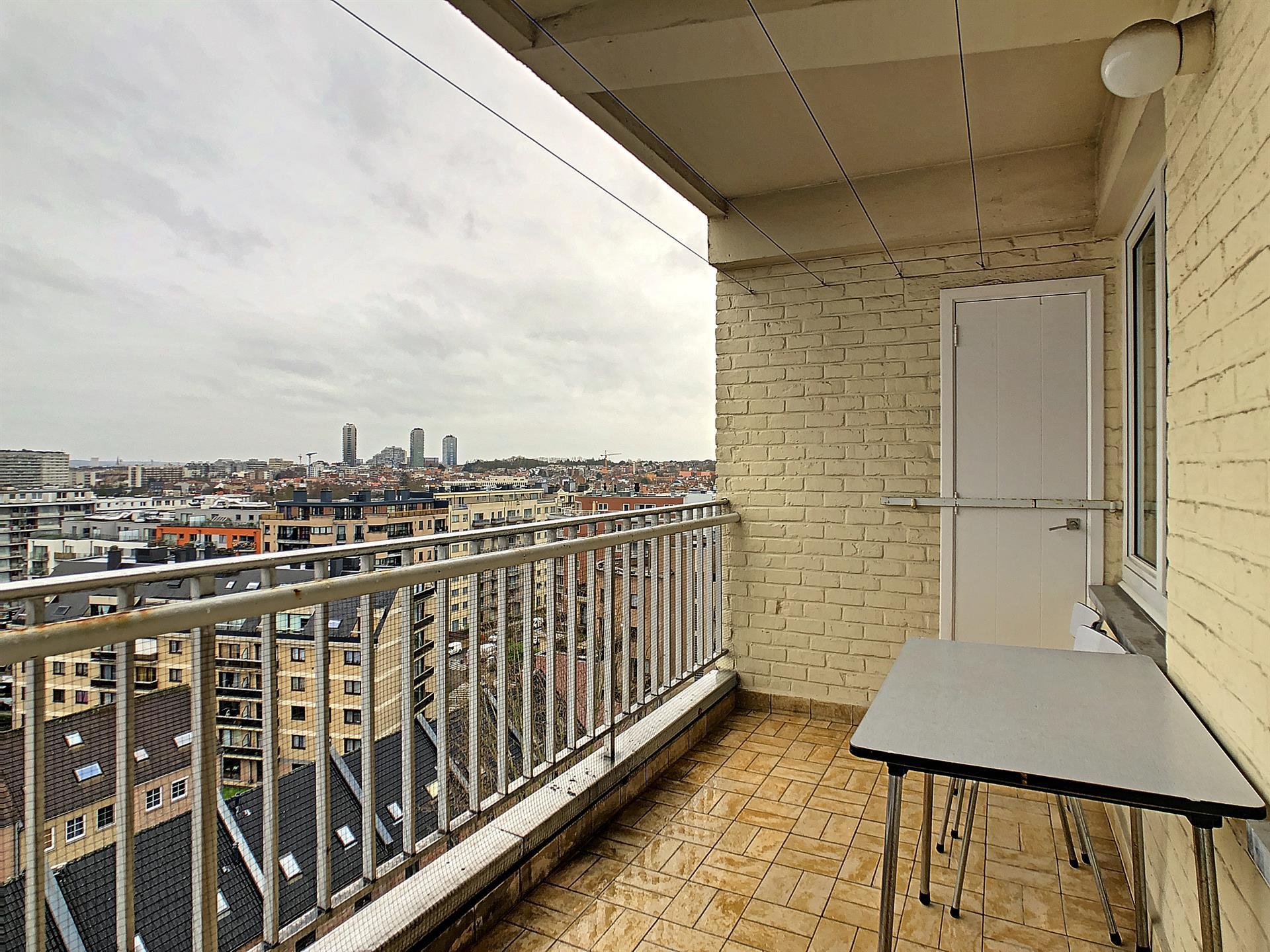 Appartement - Koekelberg - #4236930-8