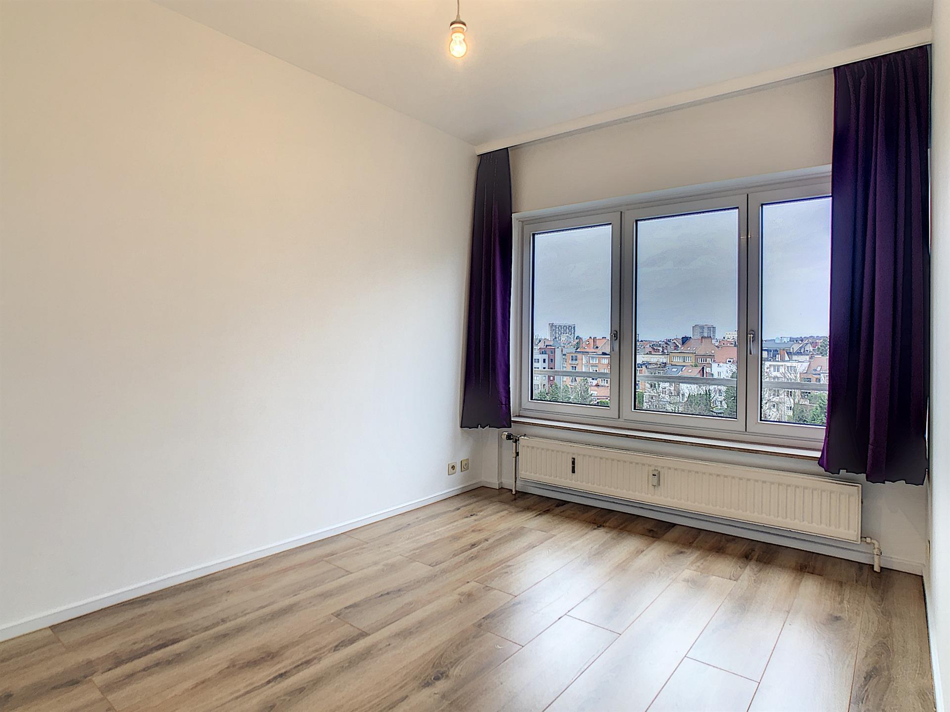 Appartement - Koekelberg - #4236930-7