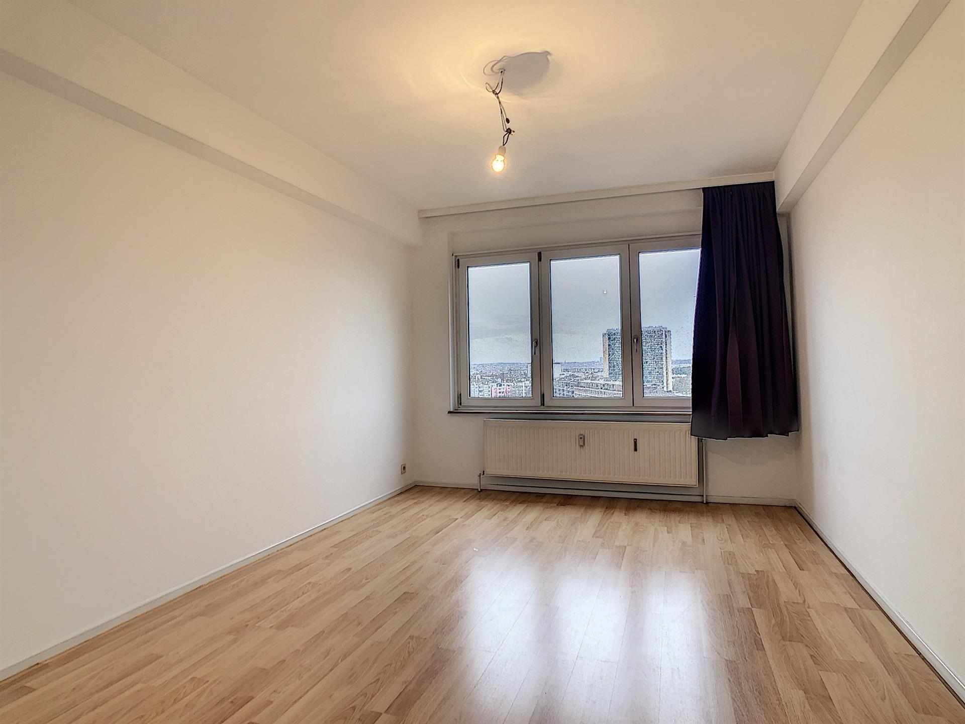 Appartement - Koekelberg - #4236930-4