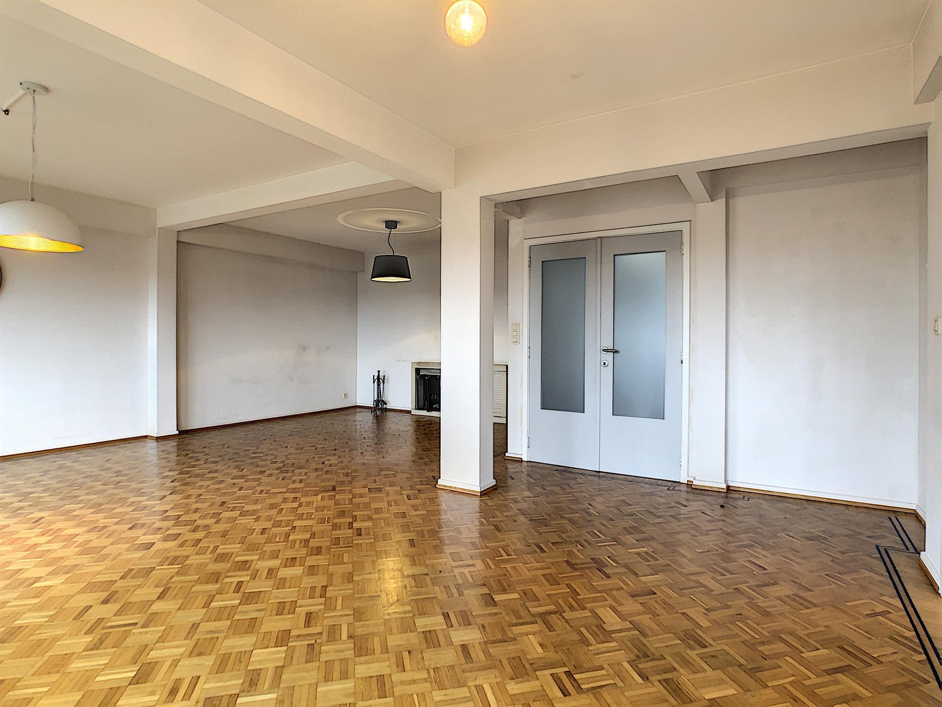 Appartement - Koekelberg - #4236930-5