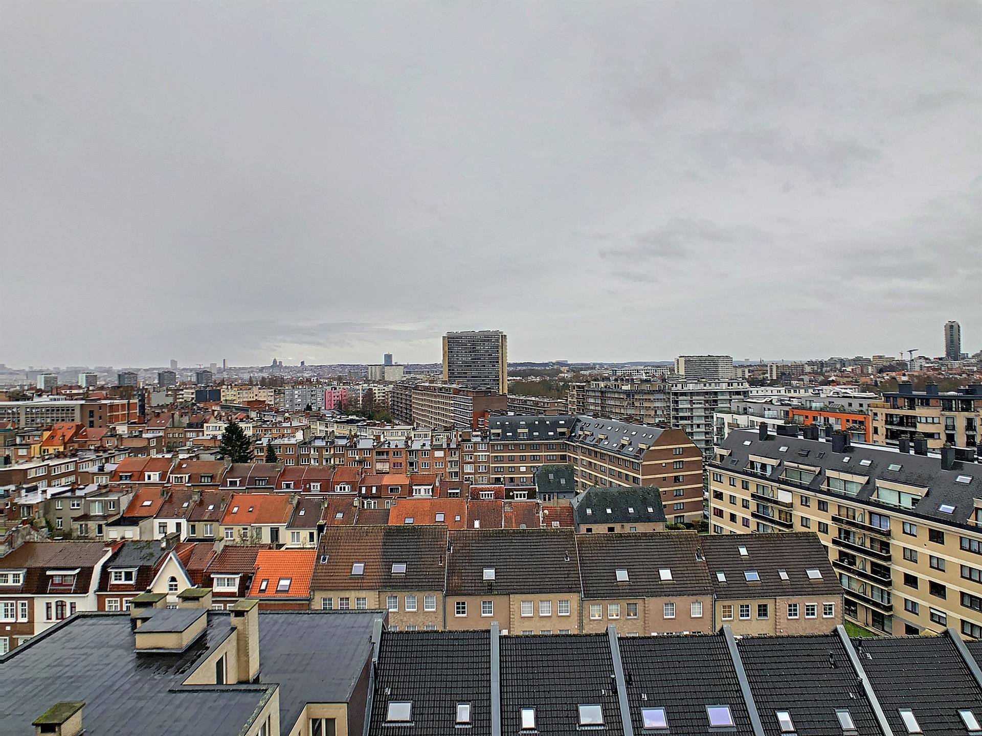 Appartement - Koekelberg - #4236930-9