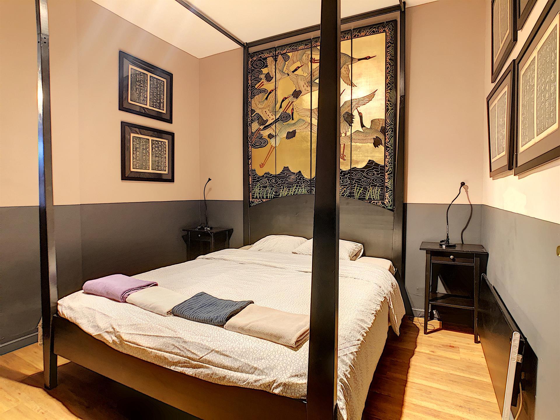 Appartement - Sint-Gillis - #4236948-2