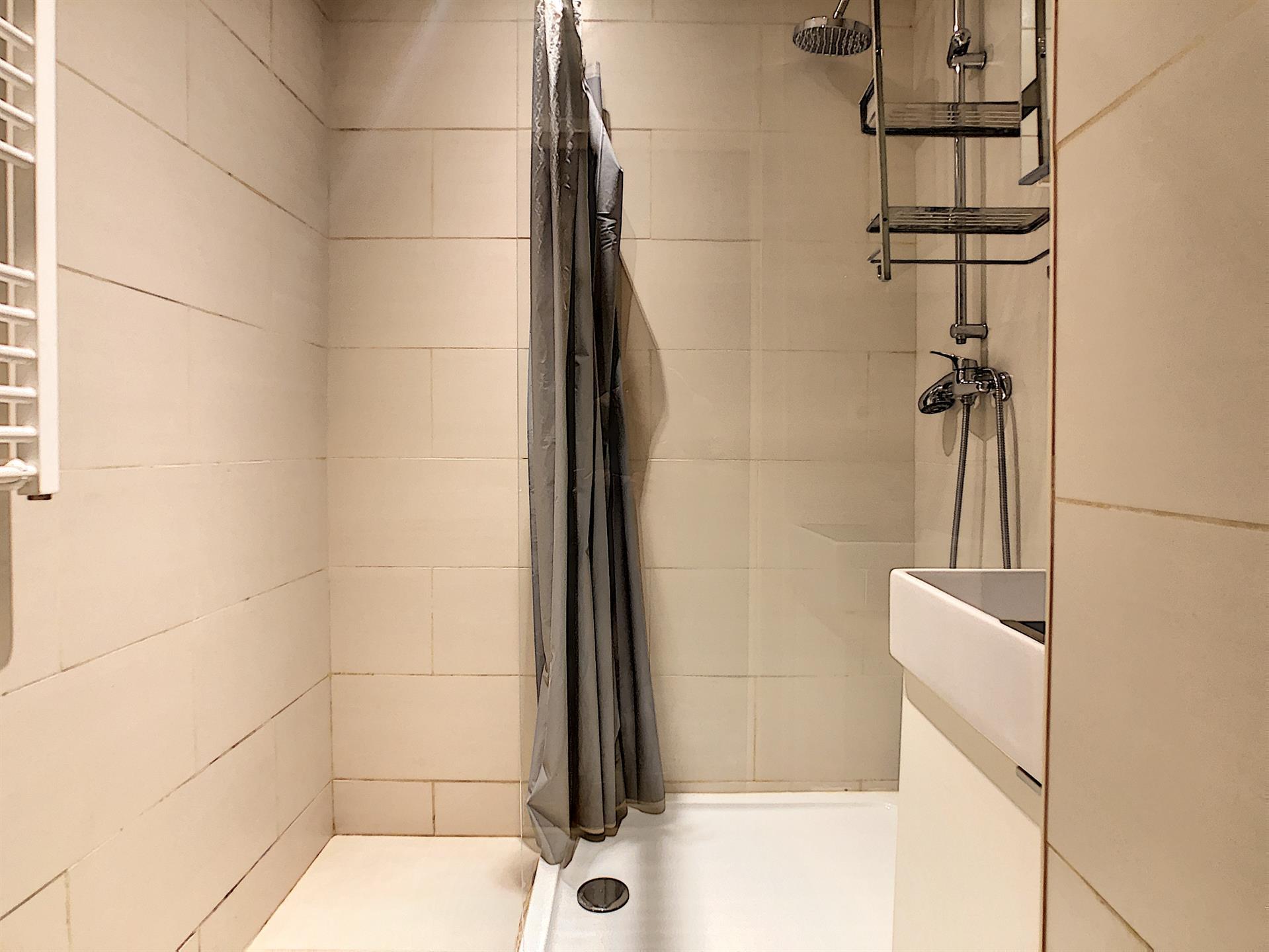 Appartement - Sint-Gillis - #4236948-3