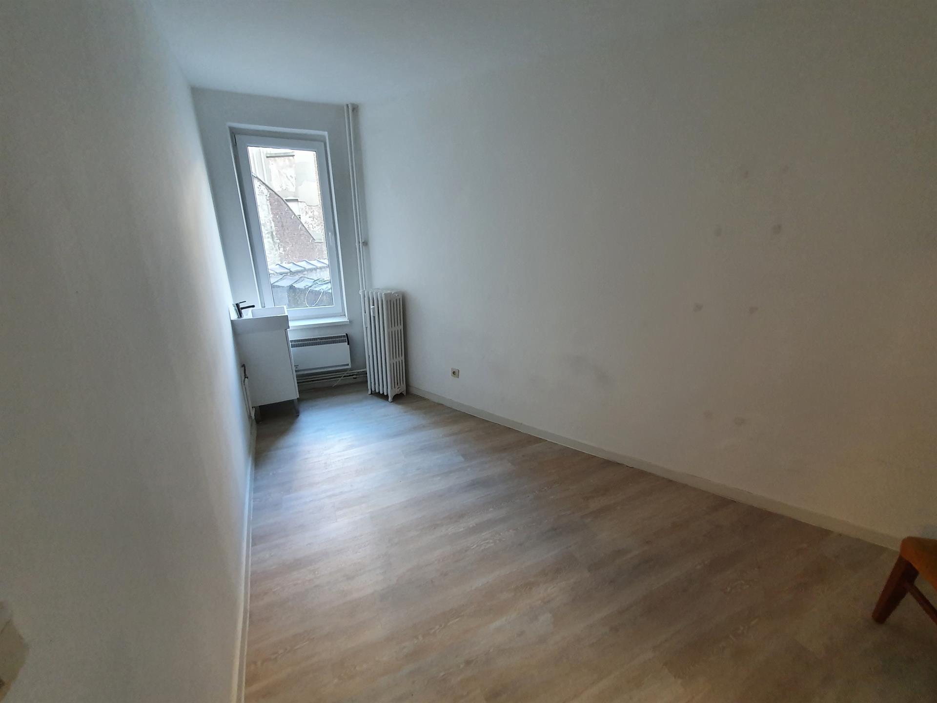 Appartement - Sint-Gillis - #4236948-8