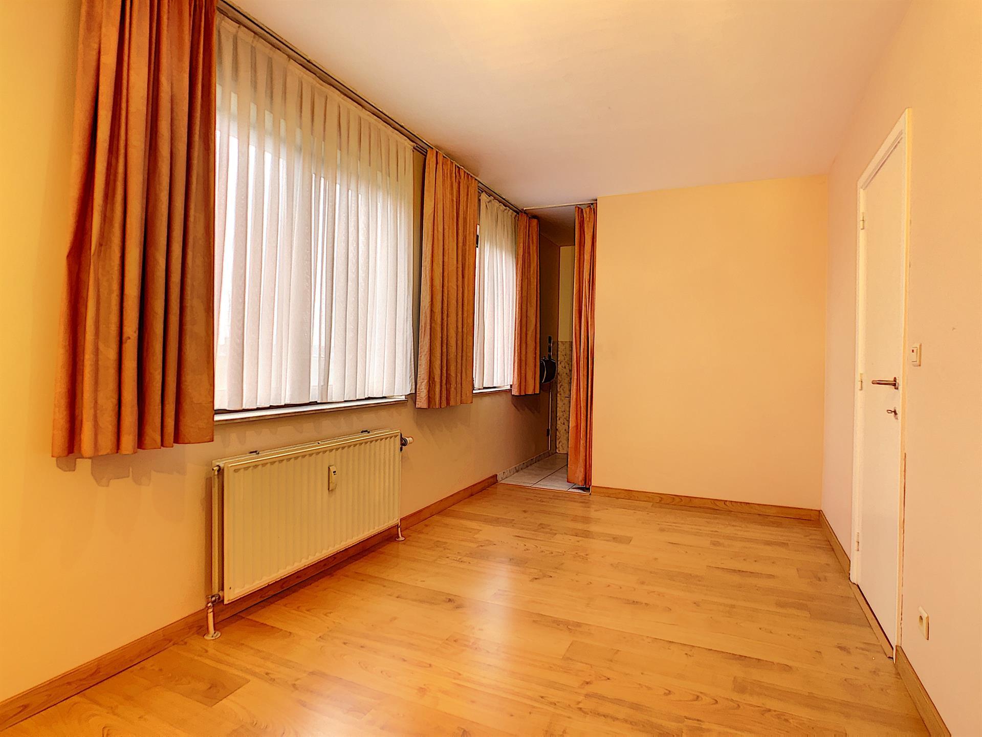 Appartement - Anderlecht - #4238875-9