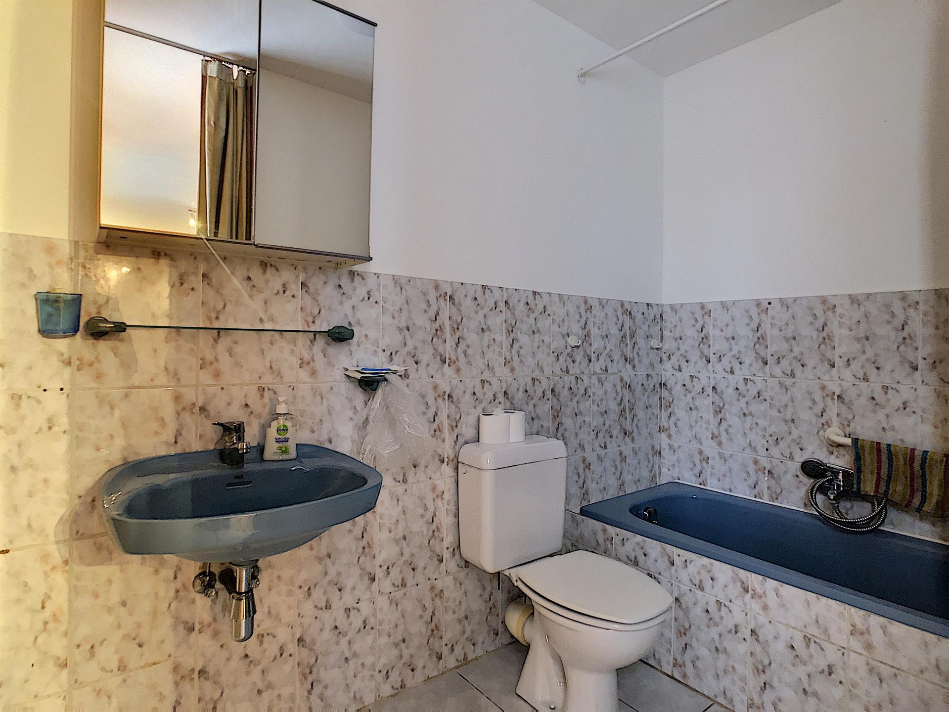 Appartement - Anderlecht - #4238875-3
