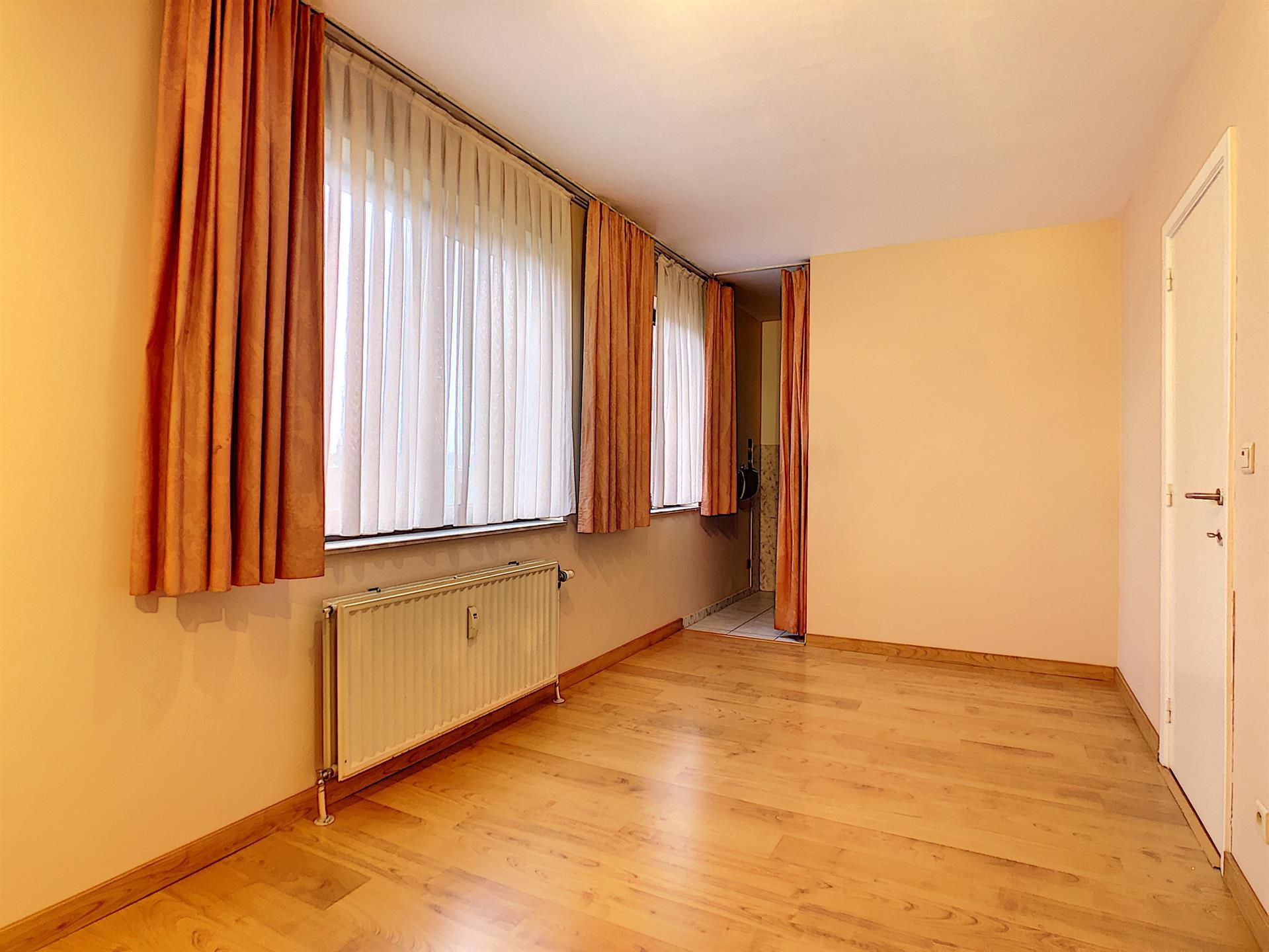 Appartement - Anderlecht - #4238875-2