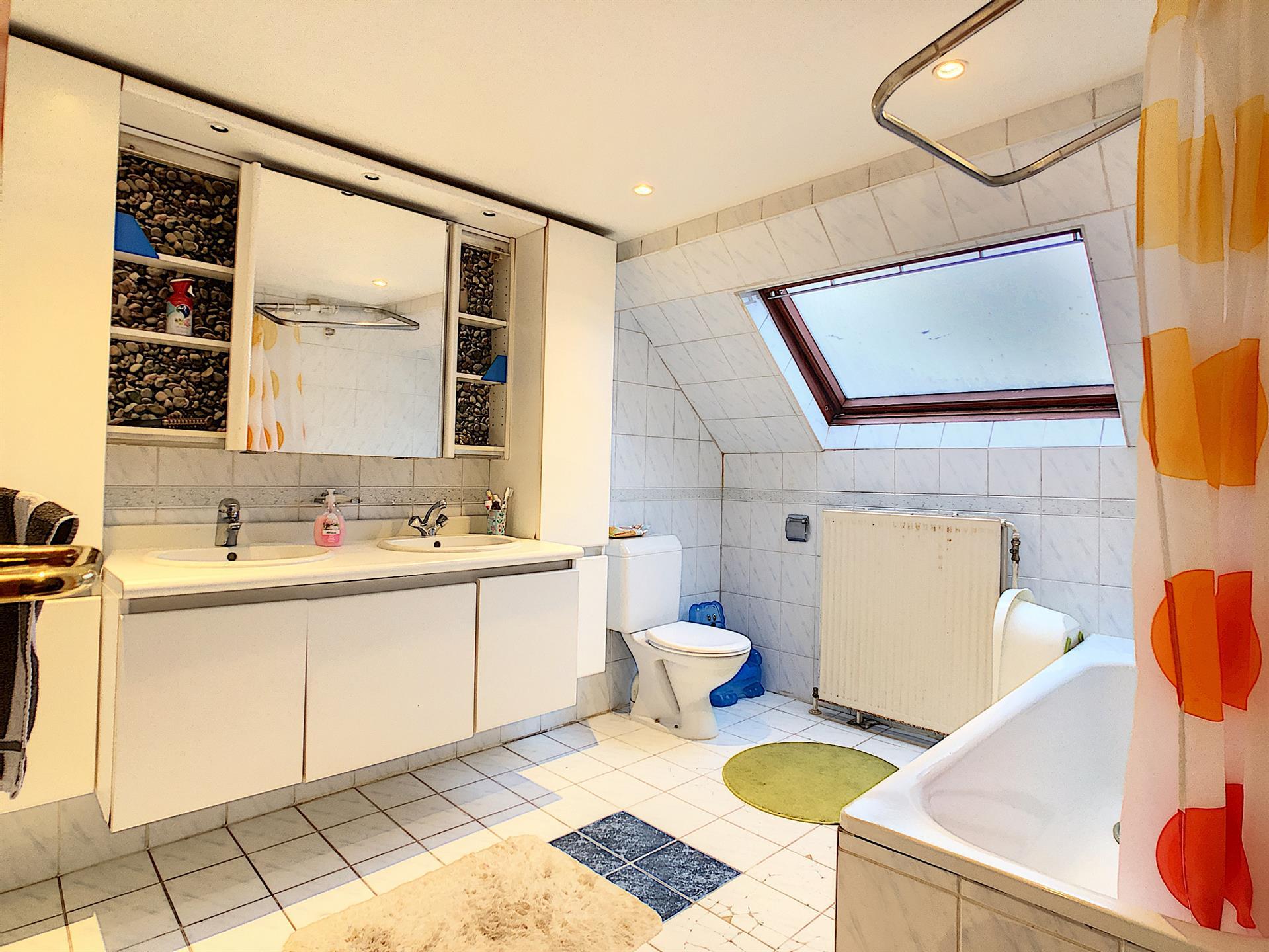 Maison unifamiliale - Anderlecht - #4246598-8