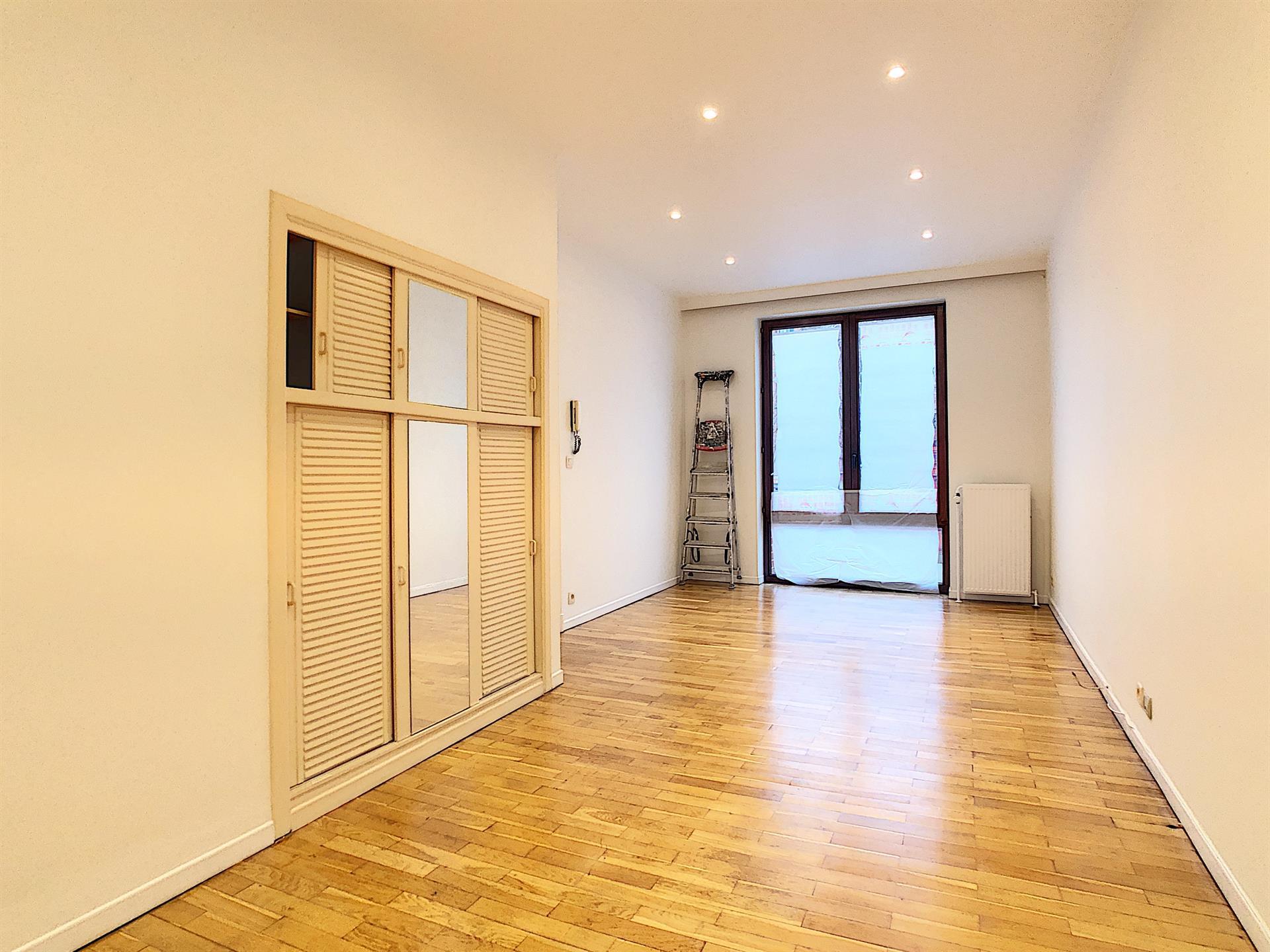 Maison unifamiliale - Anderlecht - #4246598-9